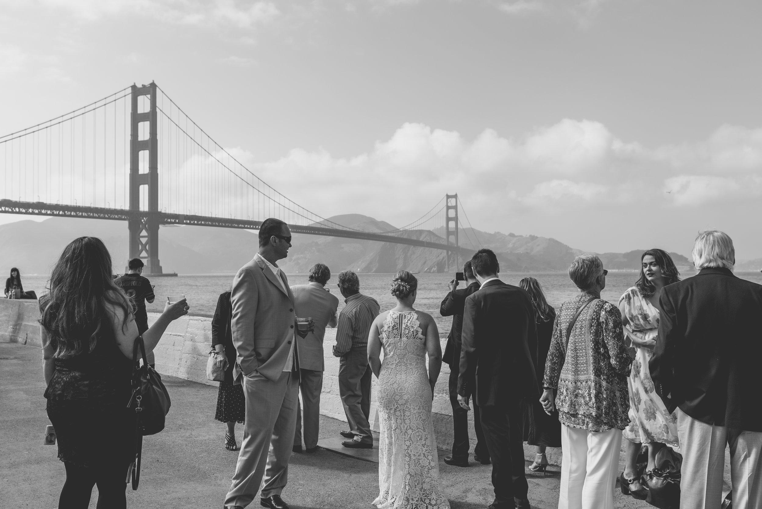 mcdaniels_conroy-wedding-adventure-16.jpg
