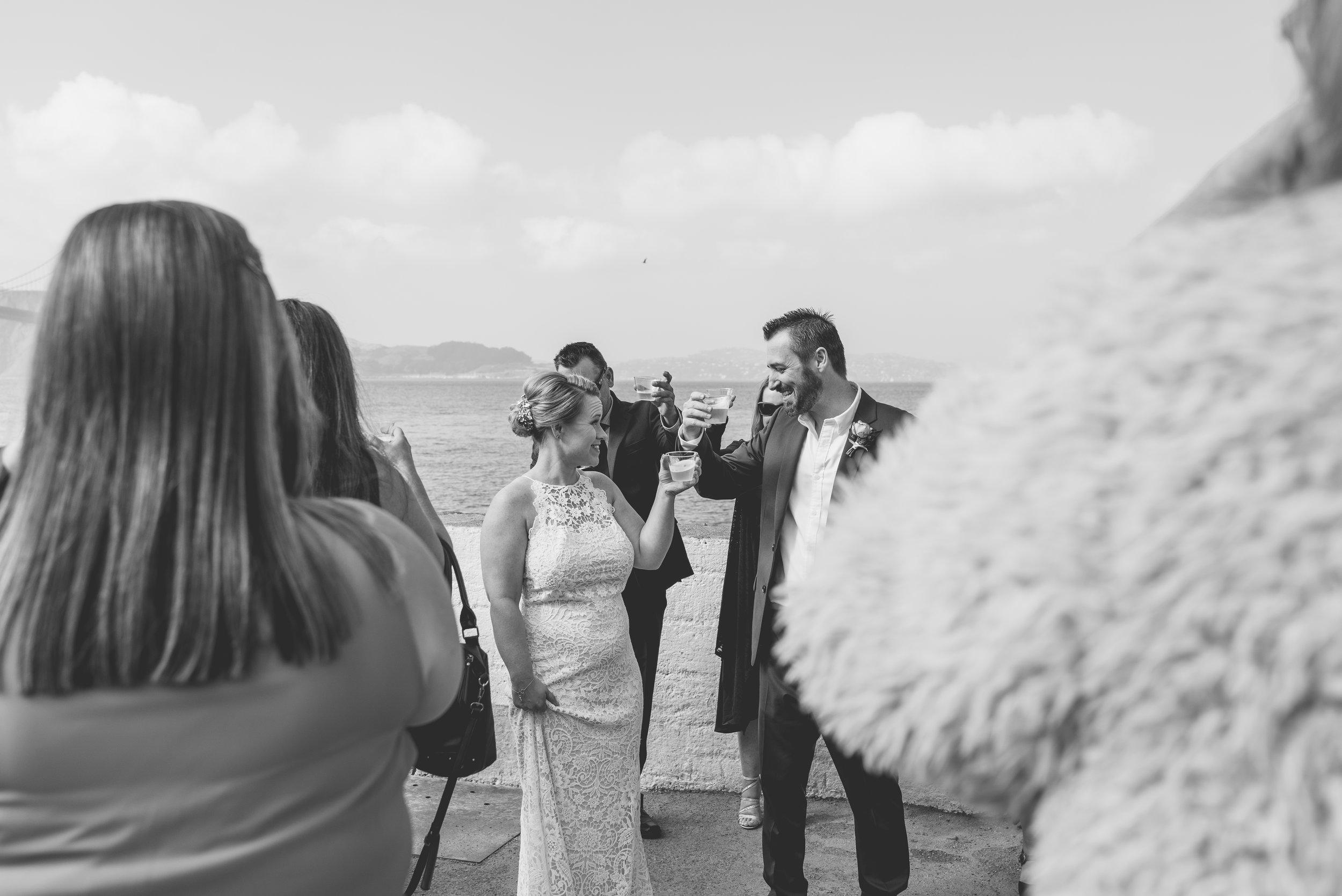 mcdaniels_conroy-wedding-adventure-18.jpg