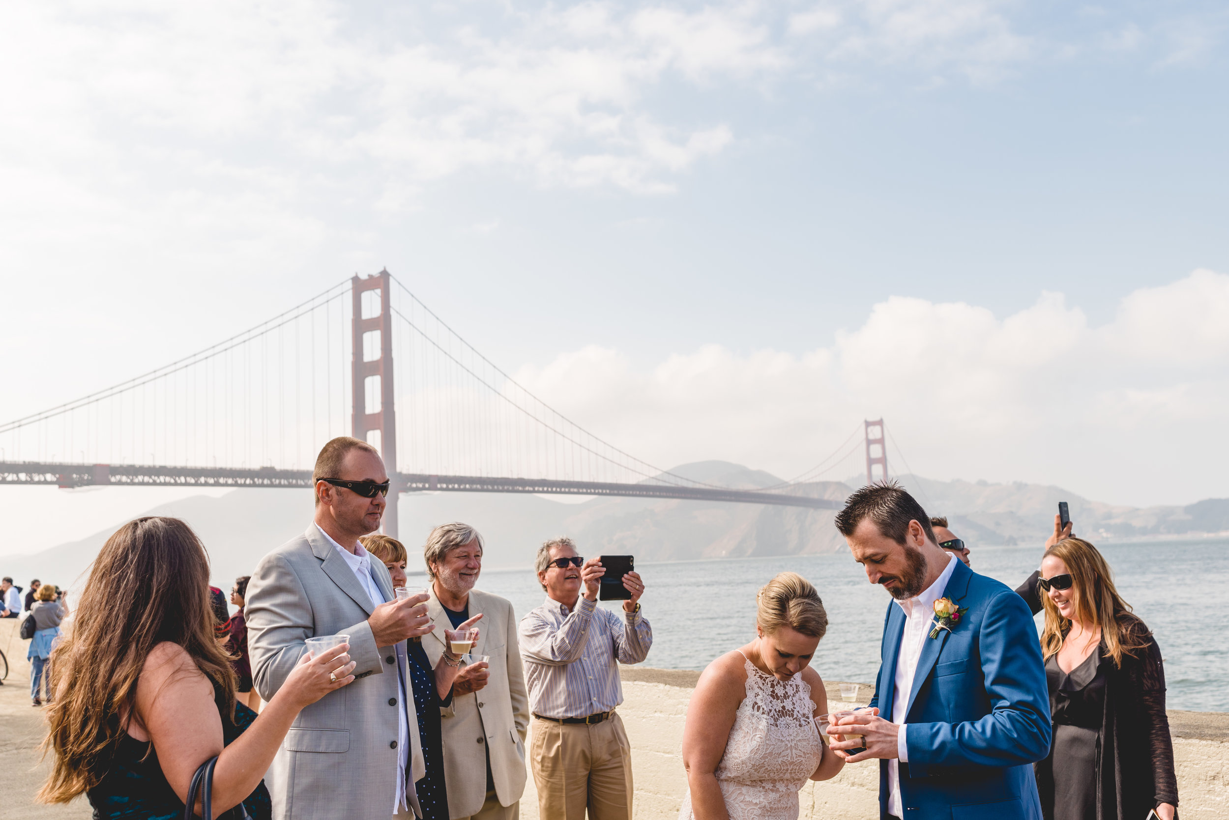 mcdaniels_conroy-wedding-adventure-19.jpg