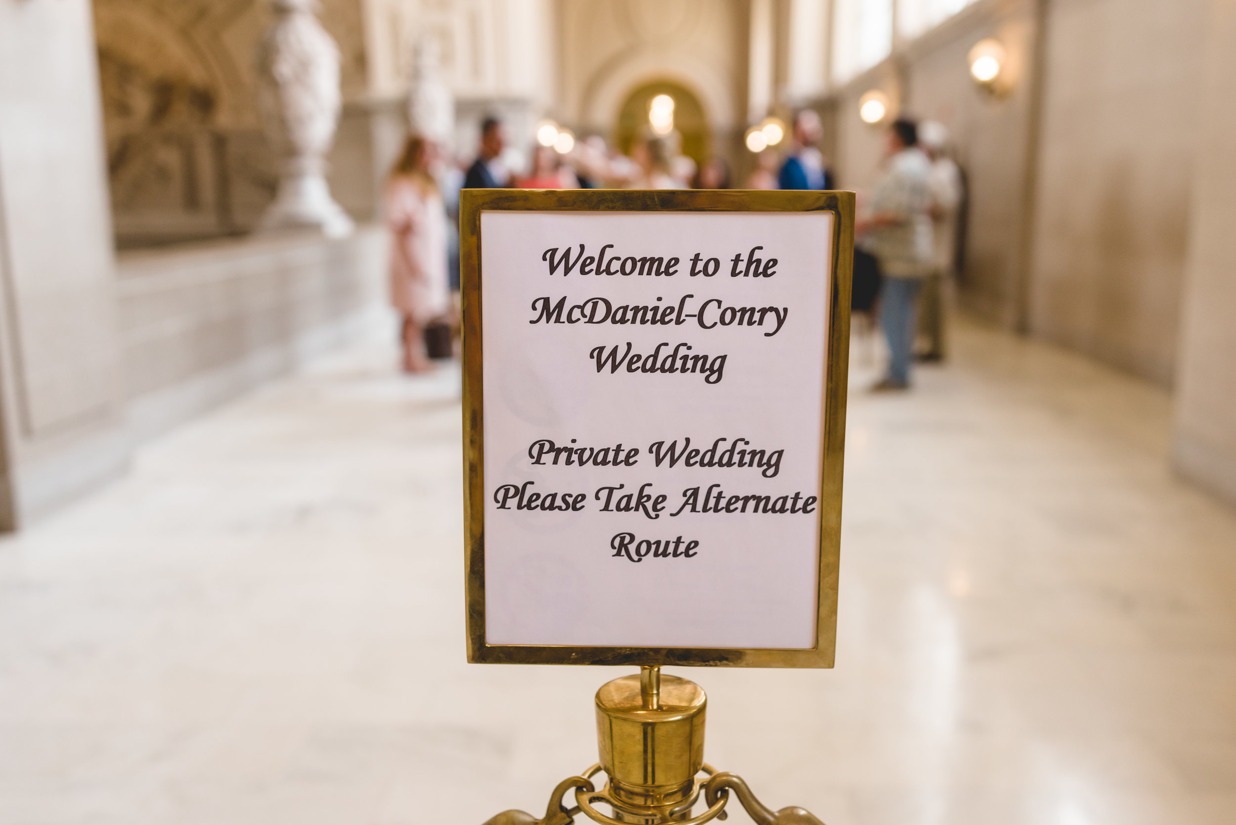 mcdaniels_conroy-wedding-ceremony-11.jpg