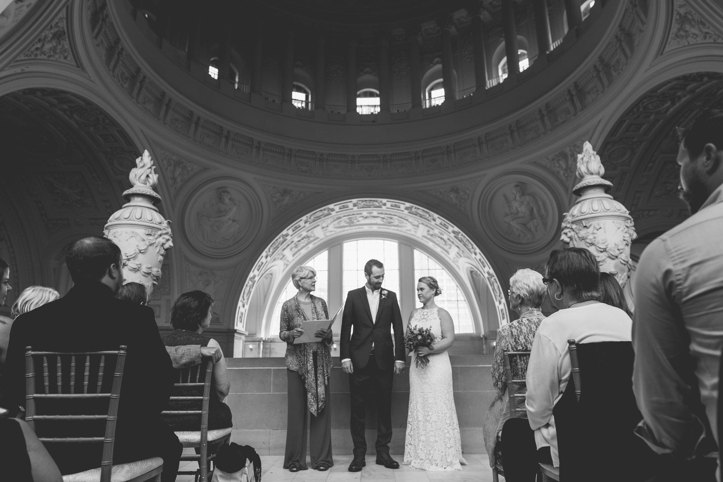 mcdaniels_conroy-wedding-ceremony-42.jpg