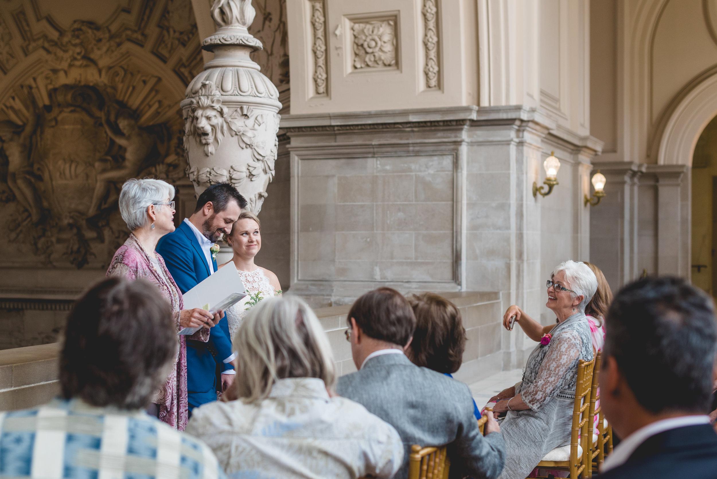 mcdaniels_conroy-wedding-ceremony-44.jpg