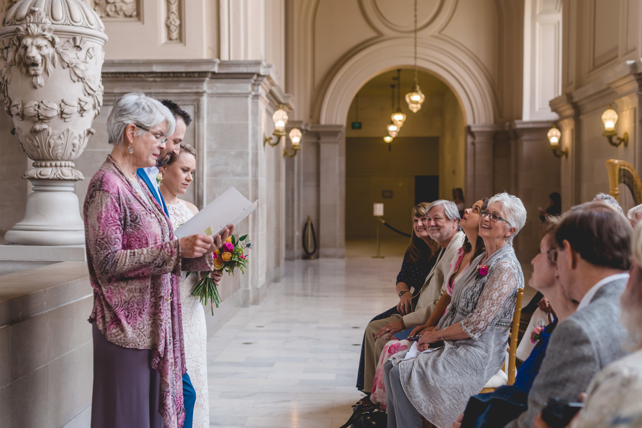 mcdaniels_conroy-wedding-ceremony-47.jpg