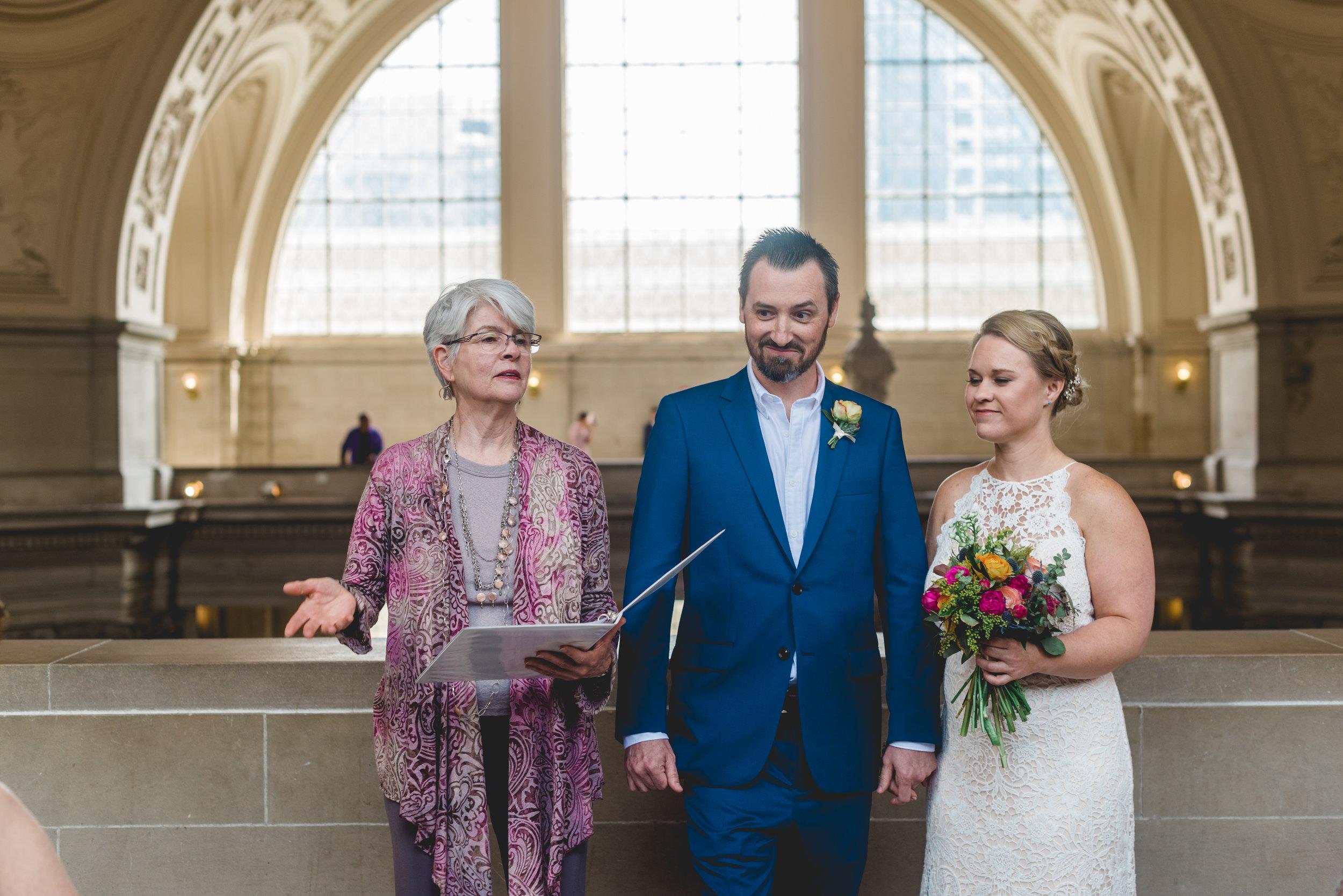 mcdaniels_conroy-wedding-ceremony-49.jpg