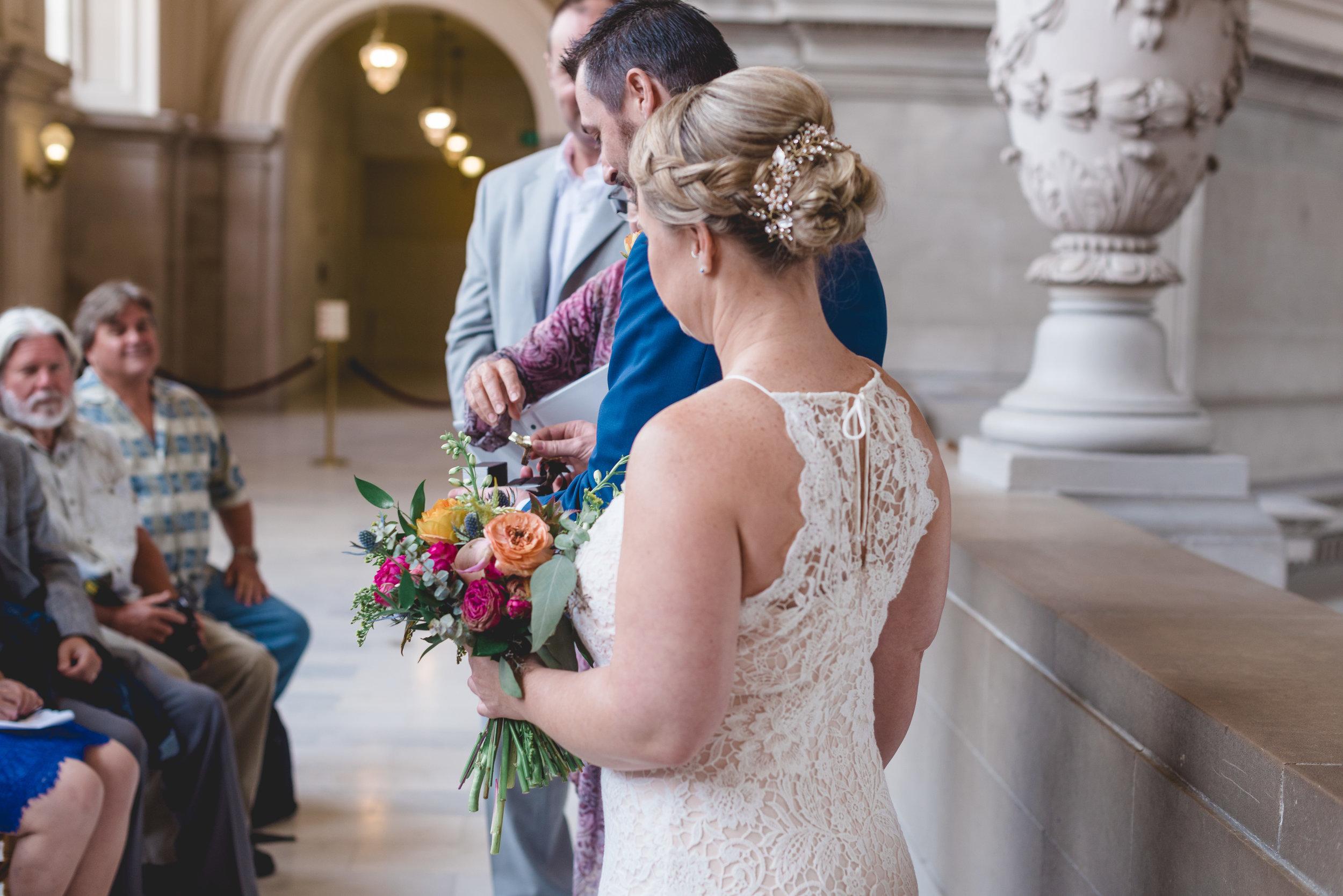 mcdaniels_conroy-wedding-ceremony-58.jpg