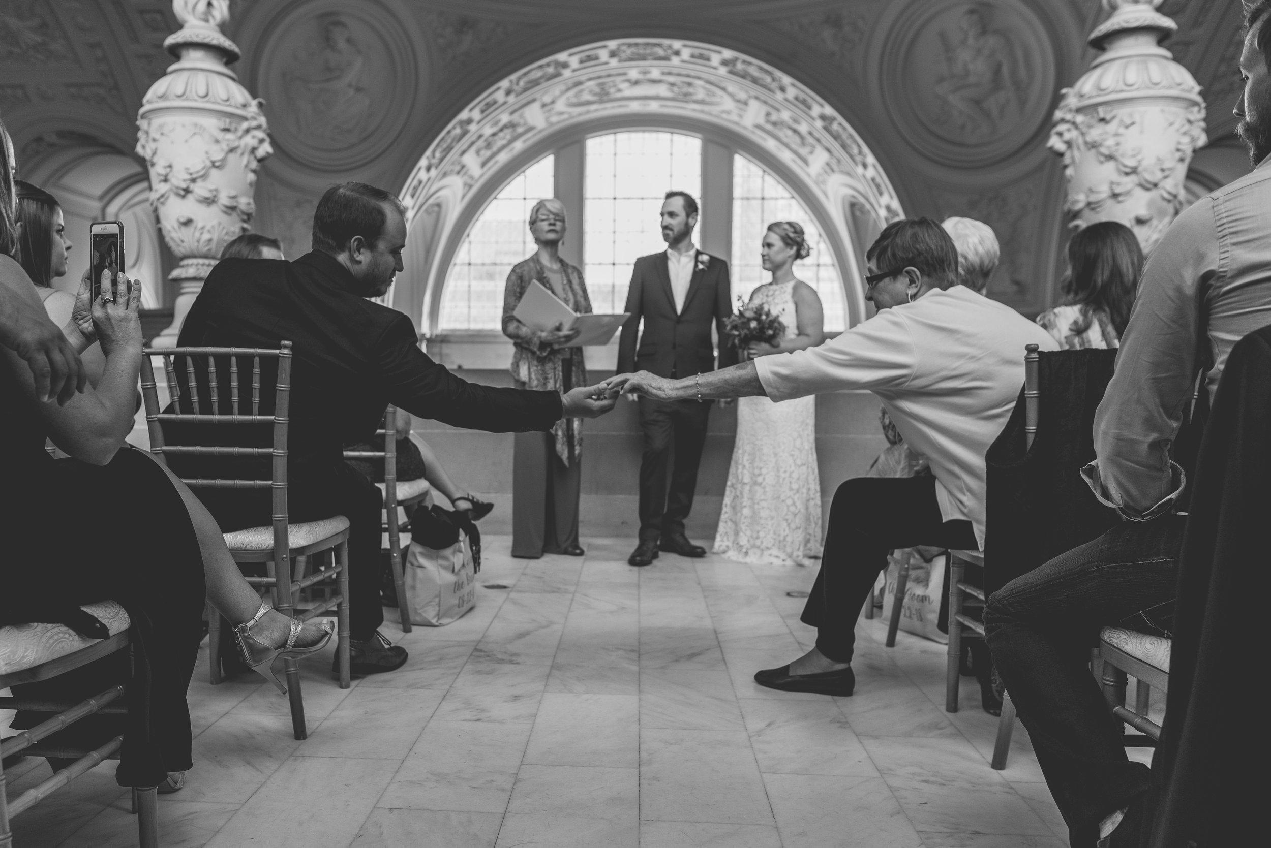 mcdaniels_conroy-wedding-ceremony-70.jpg