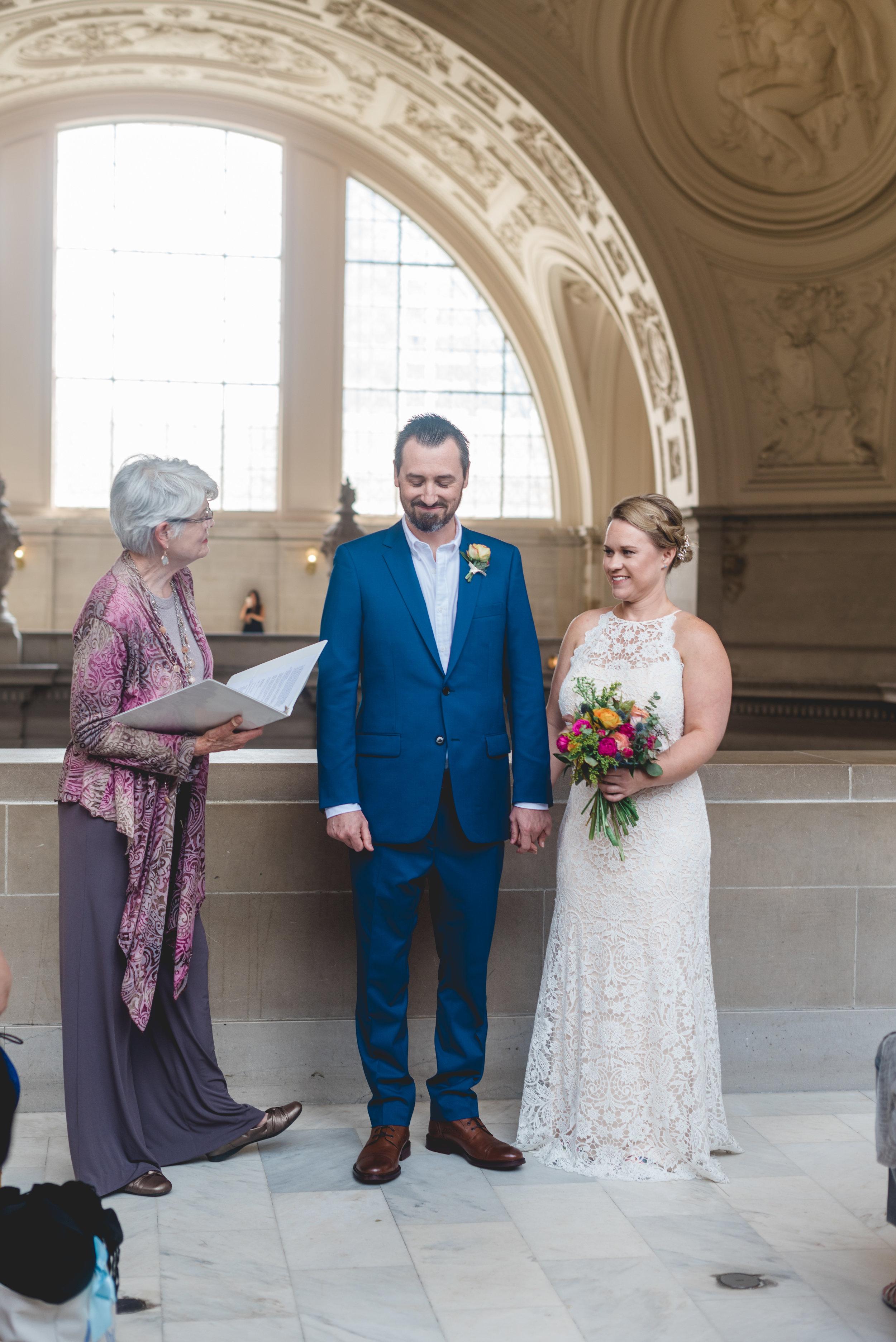mcdaniels_conroy-wedding-ceremony-67.jpg