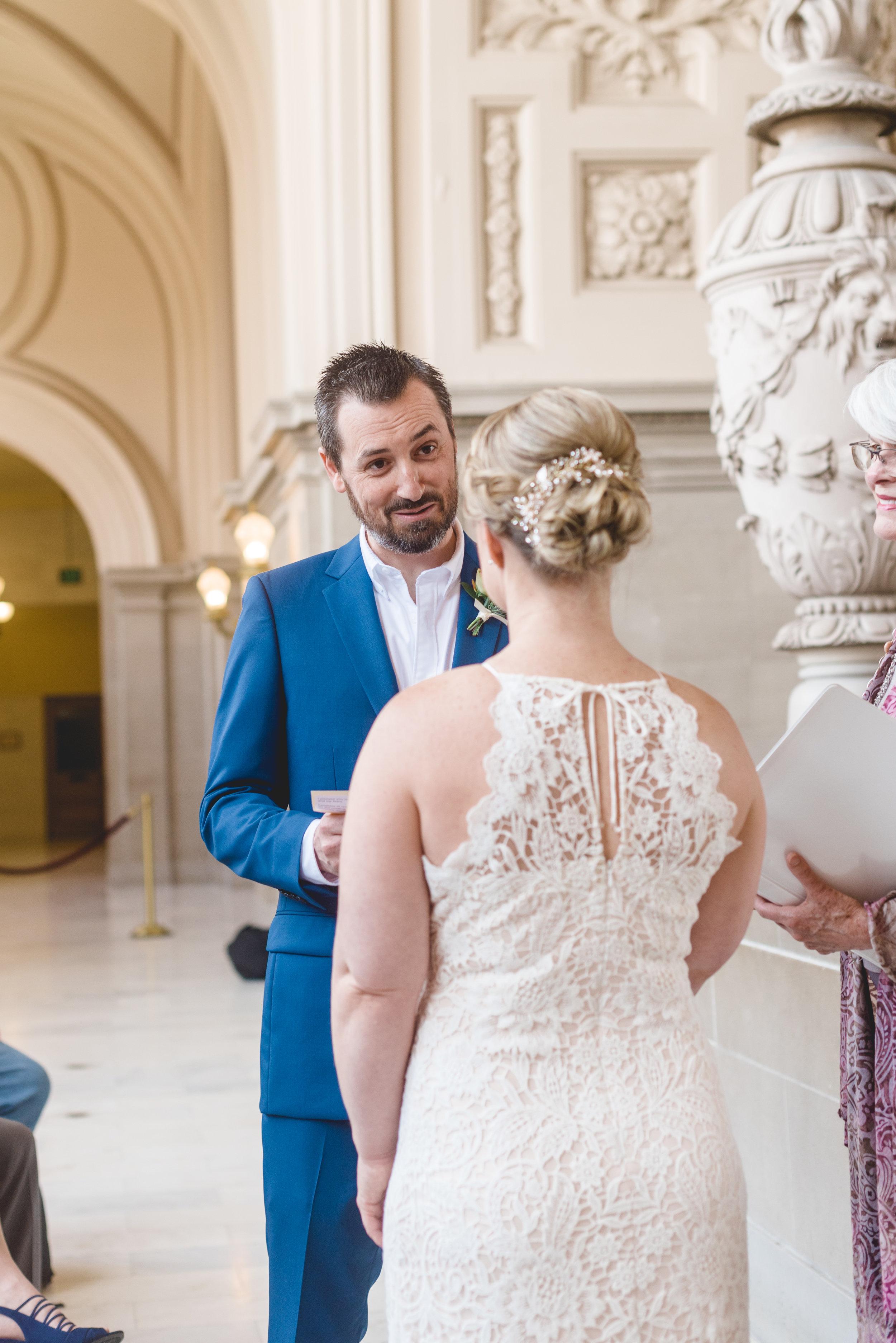 mcdaniels_conroy-wedding-ceremony-80.jpg