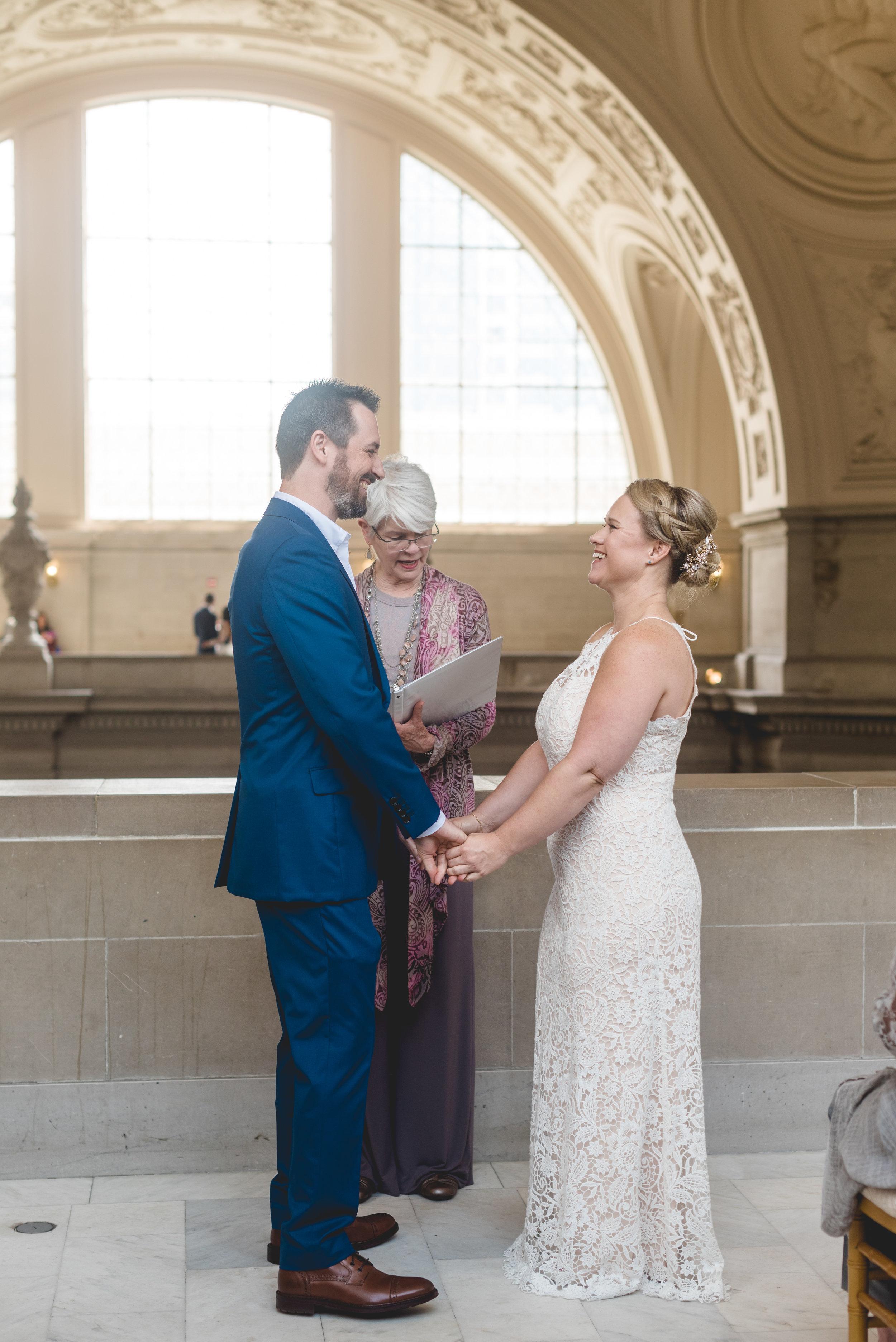 mcdaniels_conroy-wedding-ceremony-73.jpg