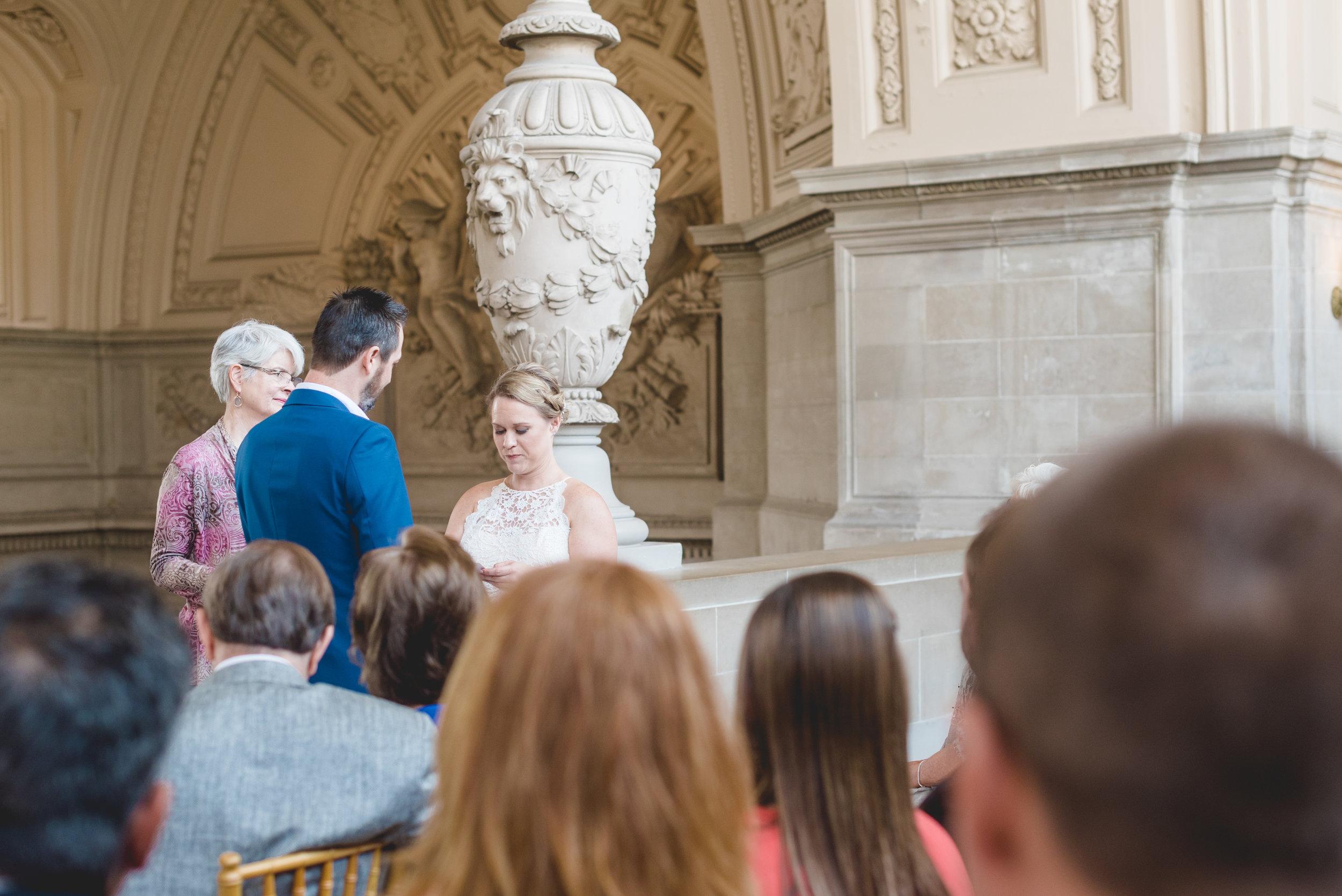 mcdaniels_conroy-wedding-ceremony-85.jpg