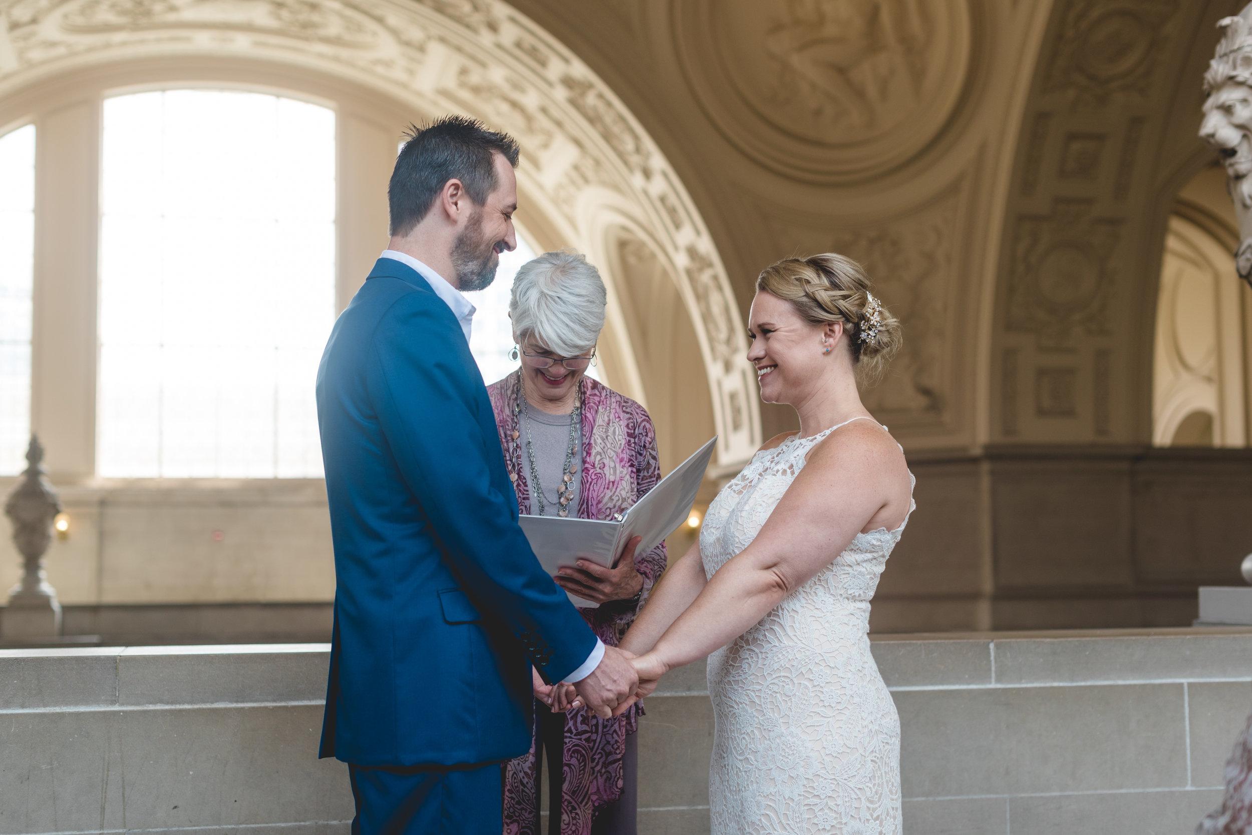 mcdaniels_conroy-wedding-ceremony-91.jpg