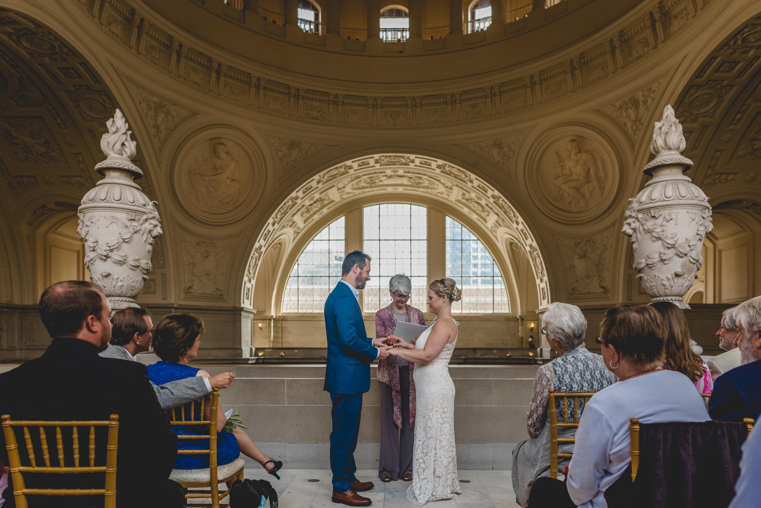 mcdaniels_conroy-wedding-ceremony-100.jpg