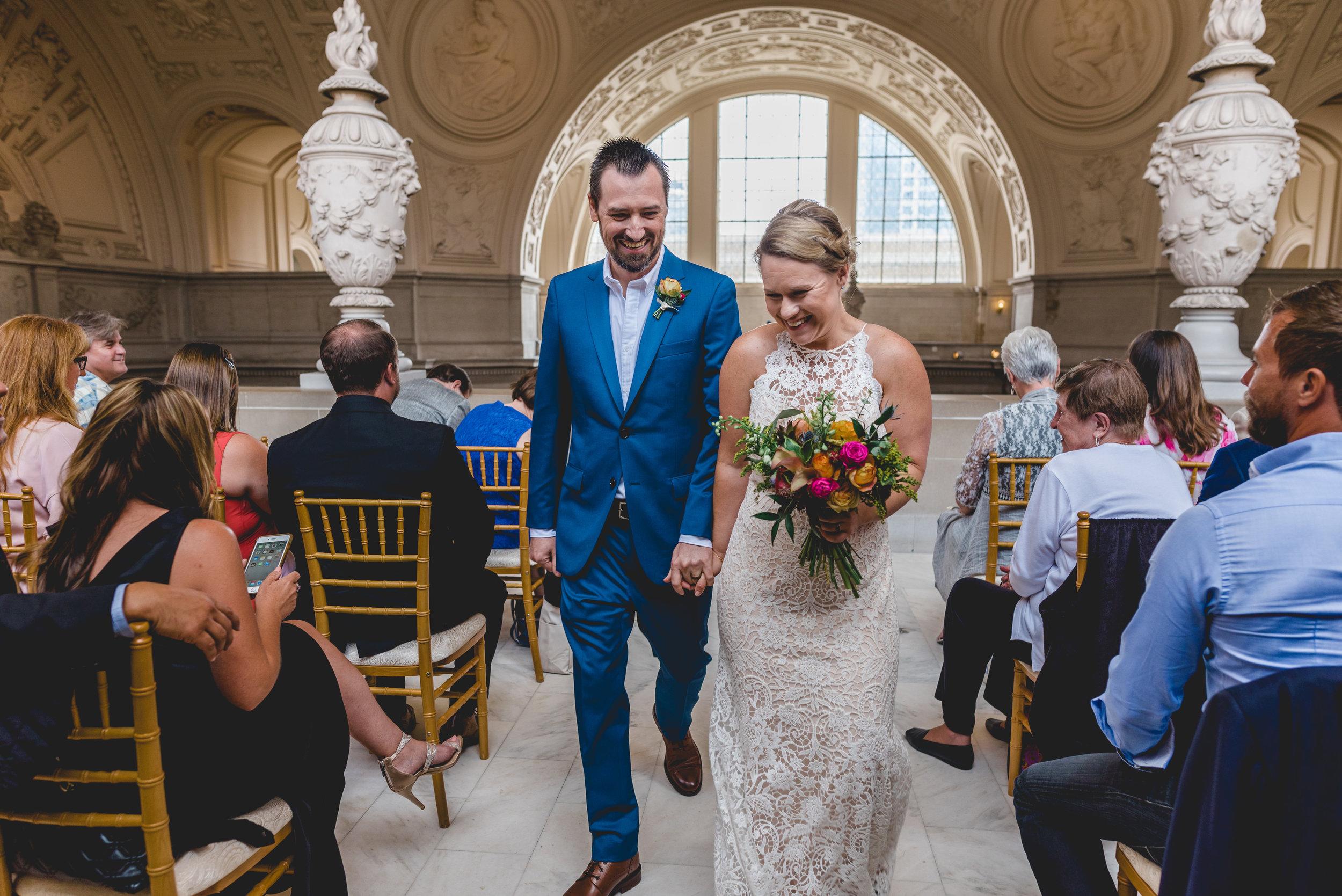 mcdaniels_conroy-wedding-ceremony-125.jpg