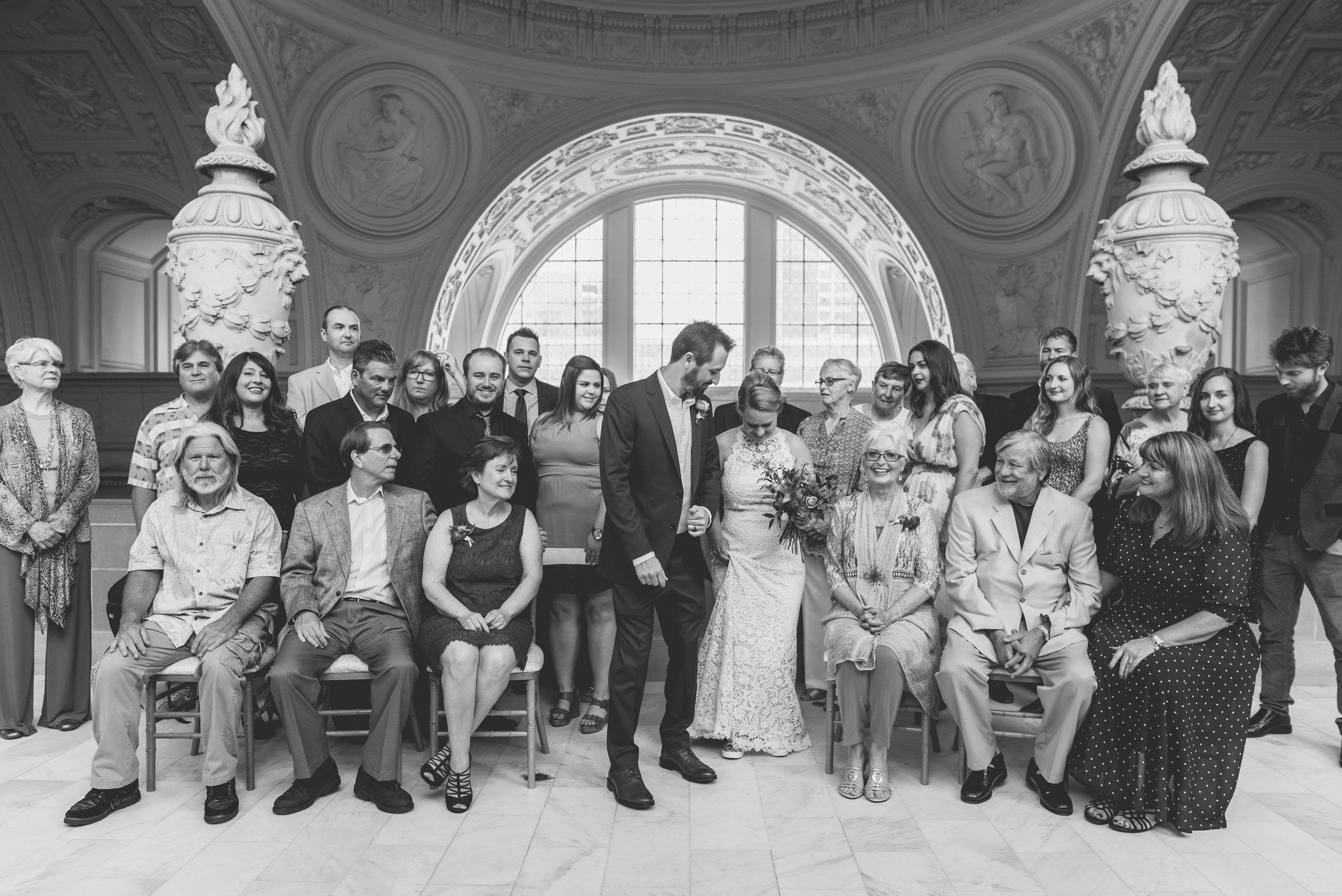 mcdaniels_conroy-wedding-ceremony-135.jpg