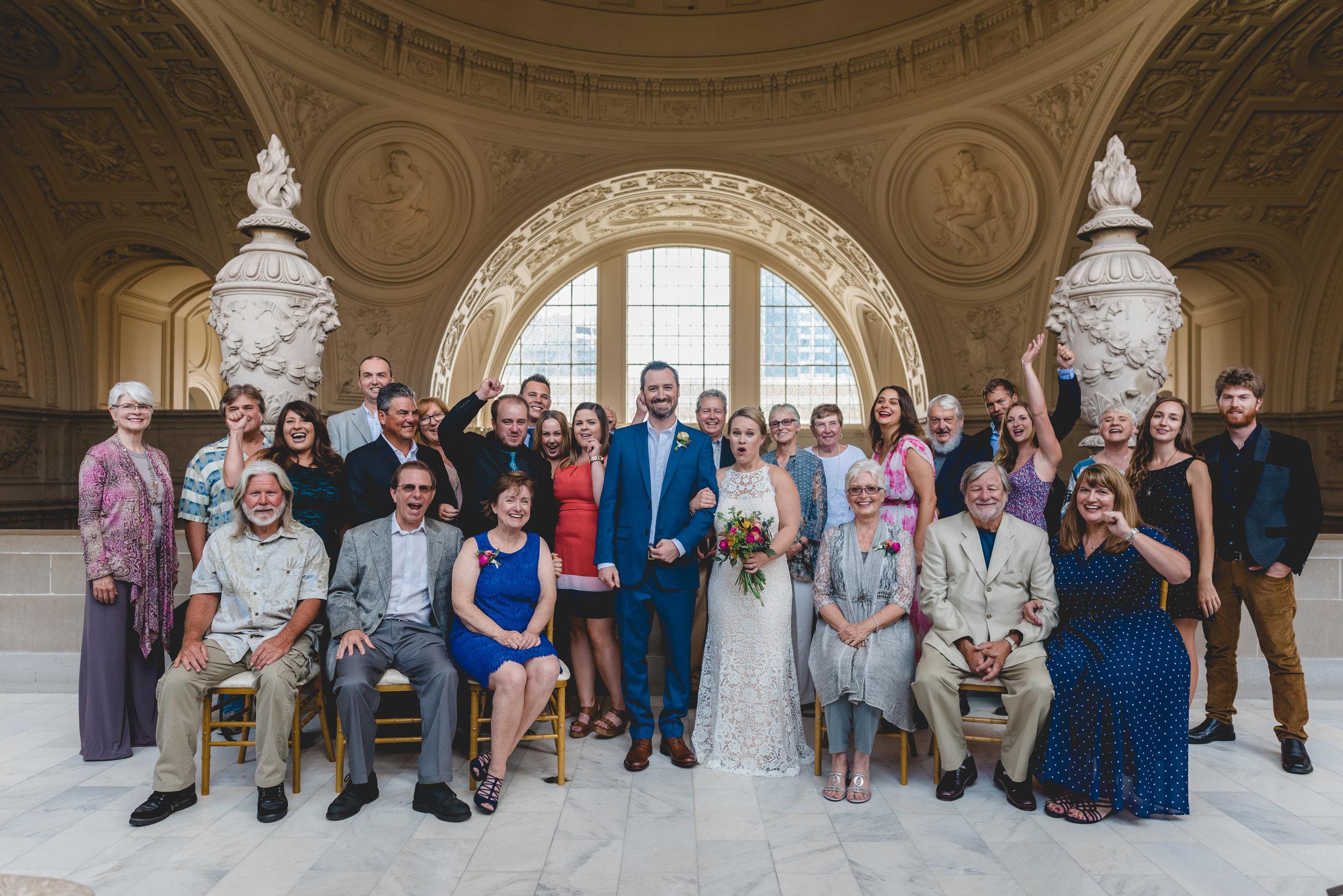 mcdaniels_conroy-wedding-ceremony-137.jpg