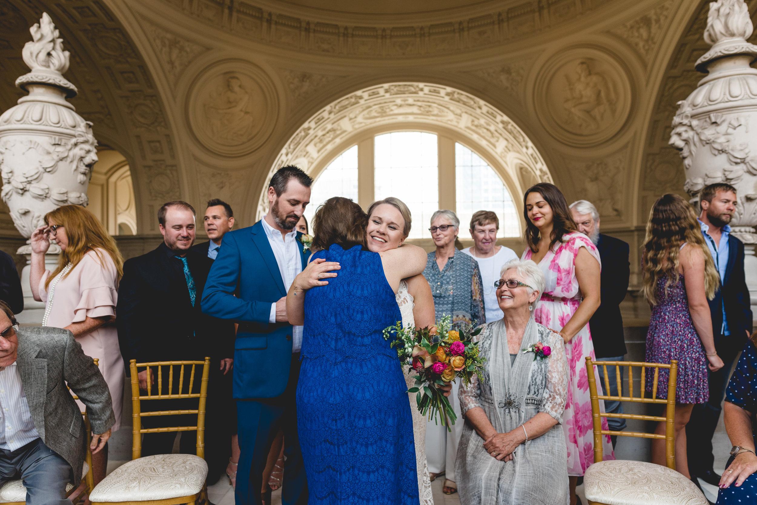 mcdaniels_conroy-wedding-ceremony-138.jpg
