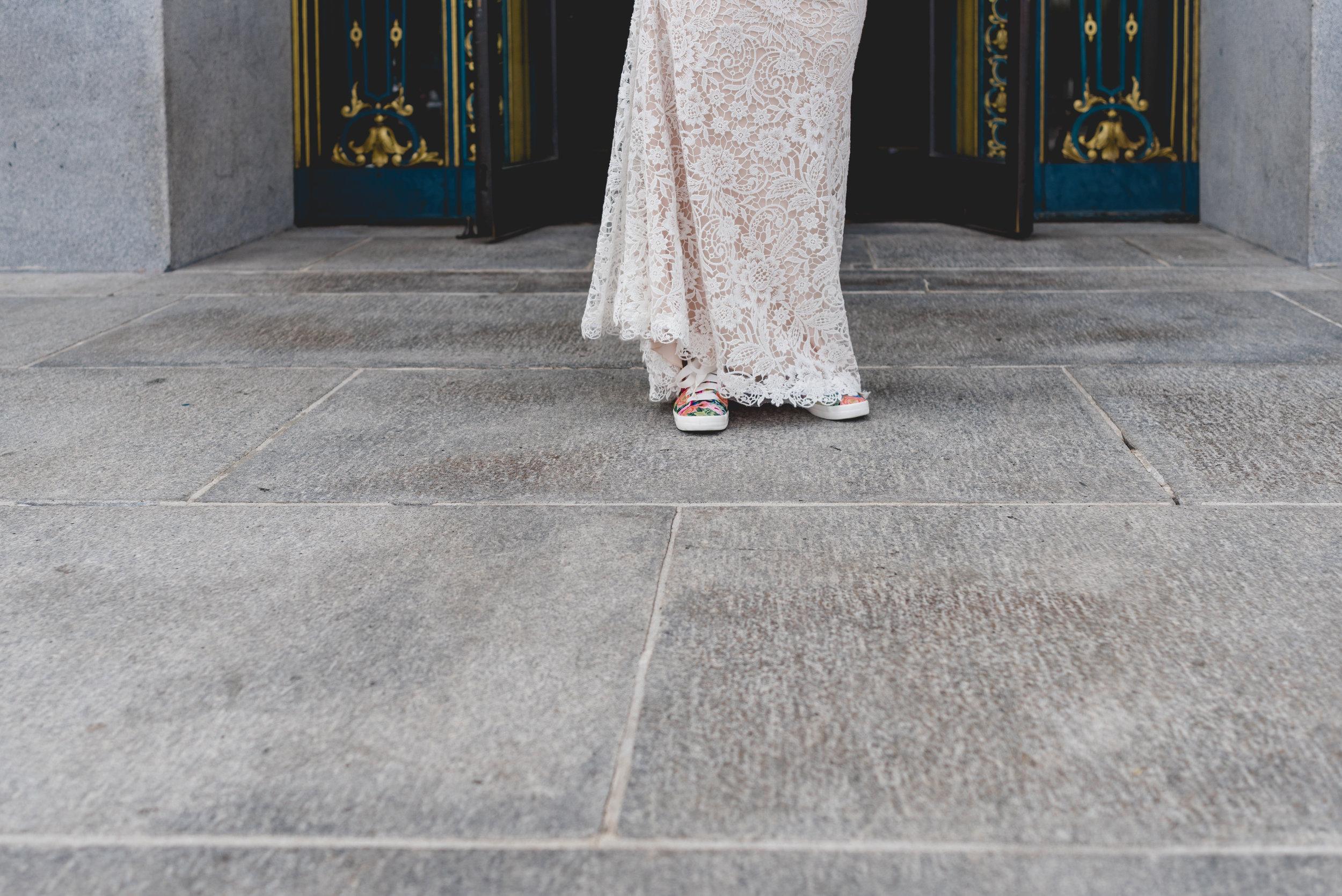 mcdaniels_conroy-wedding-couple-4.jpg