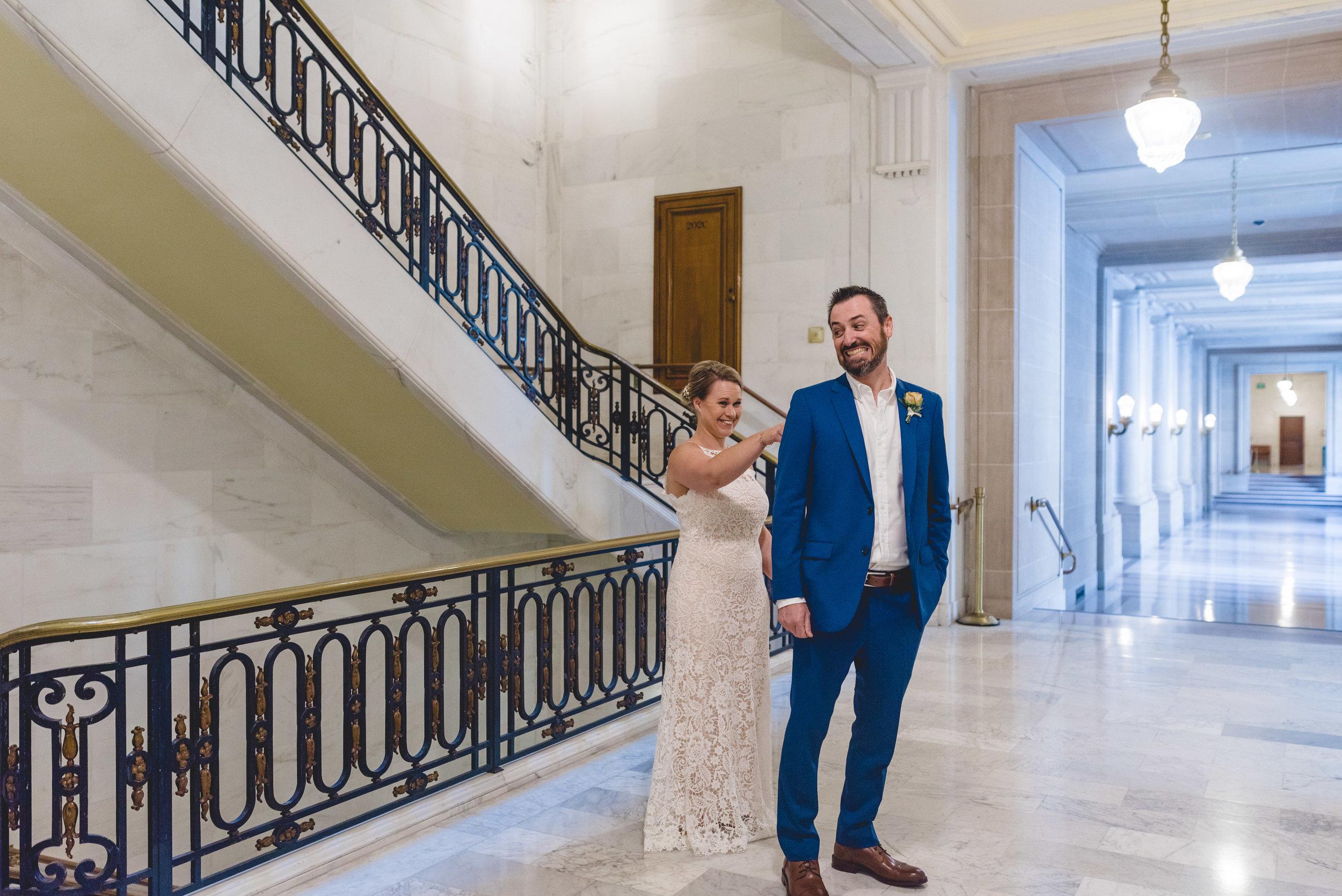 mcdaniels_conroy-wedding-couple-20.jpg