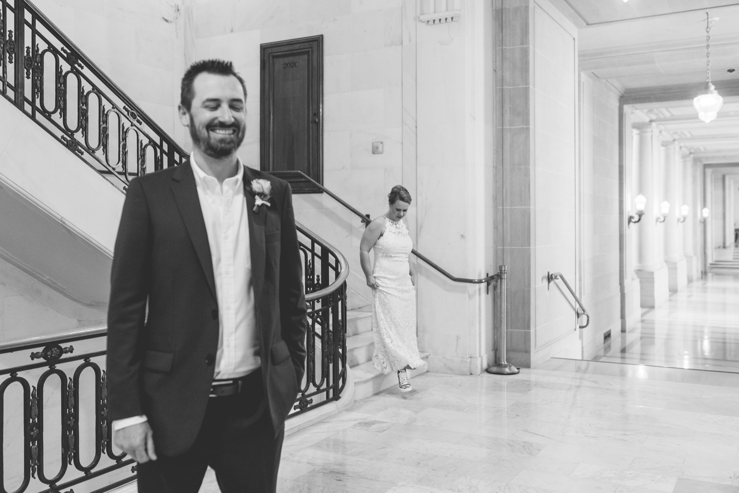 mcdaniels_conroy-wedding-couple-17.jpg