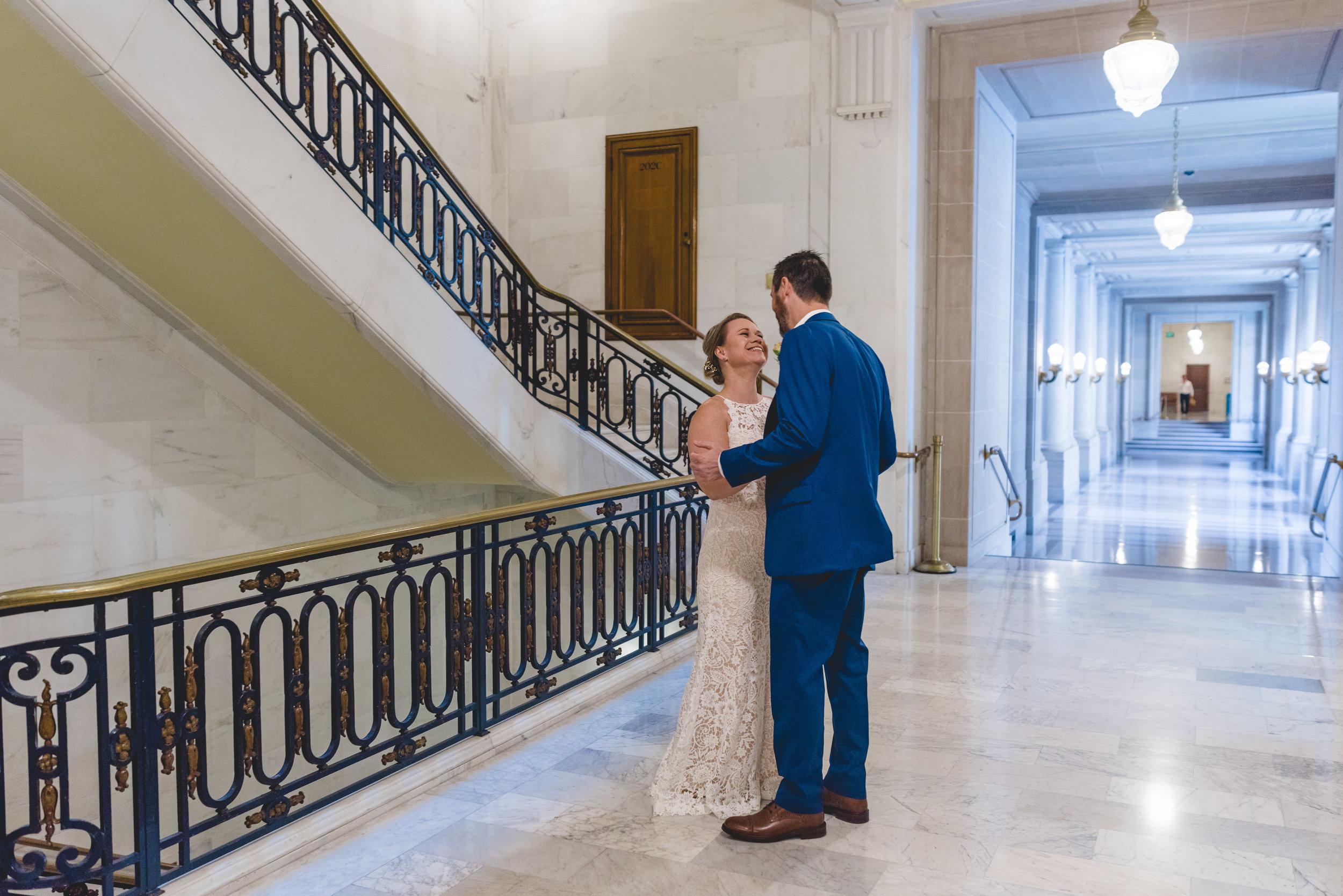 mcdaniels_conroy-wedding-couple-21.jpg