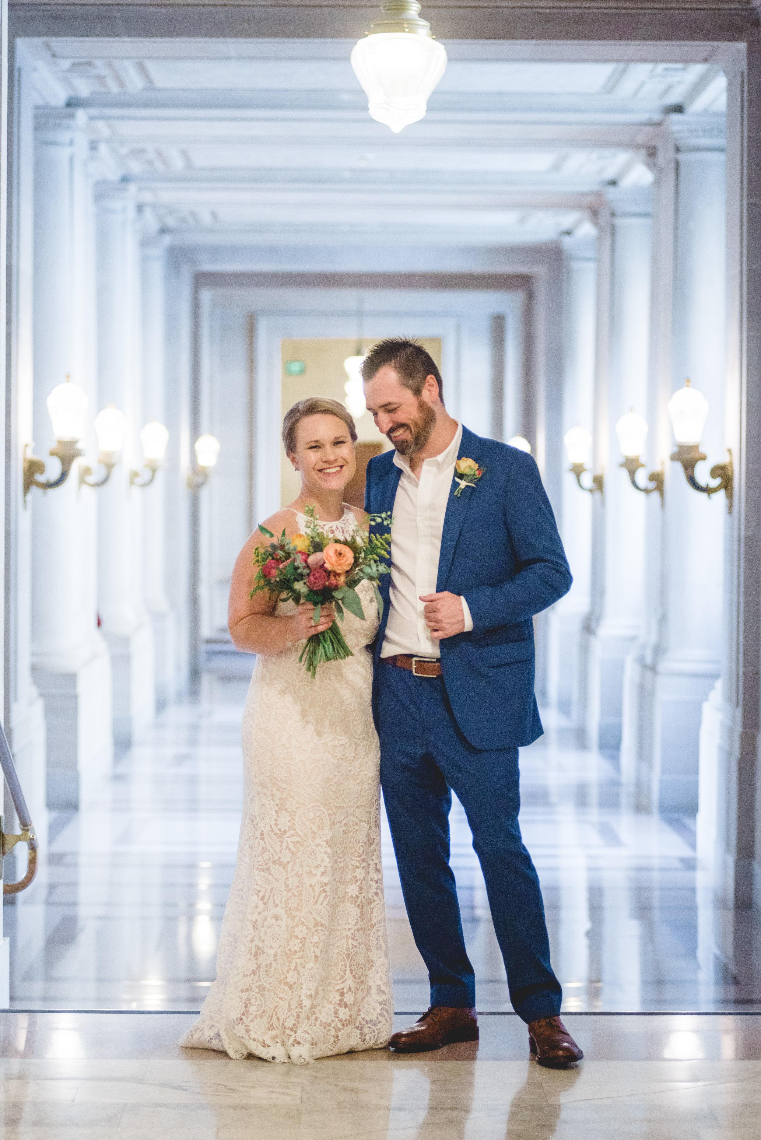 mcdaniels_conroy-wedding-couple-32.jpg