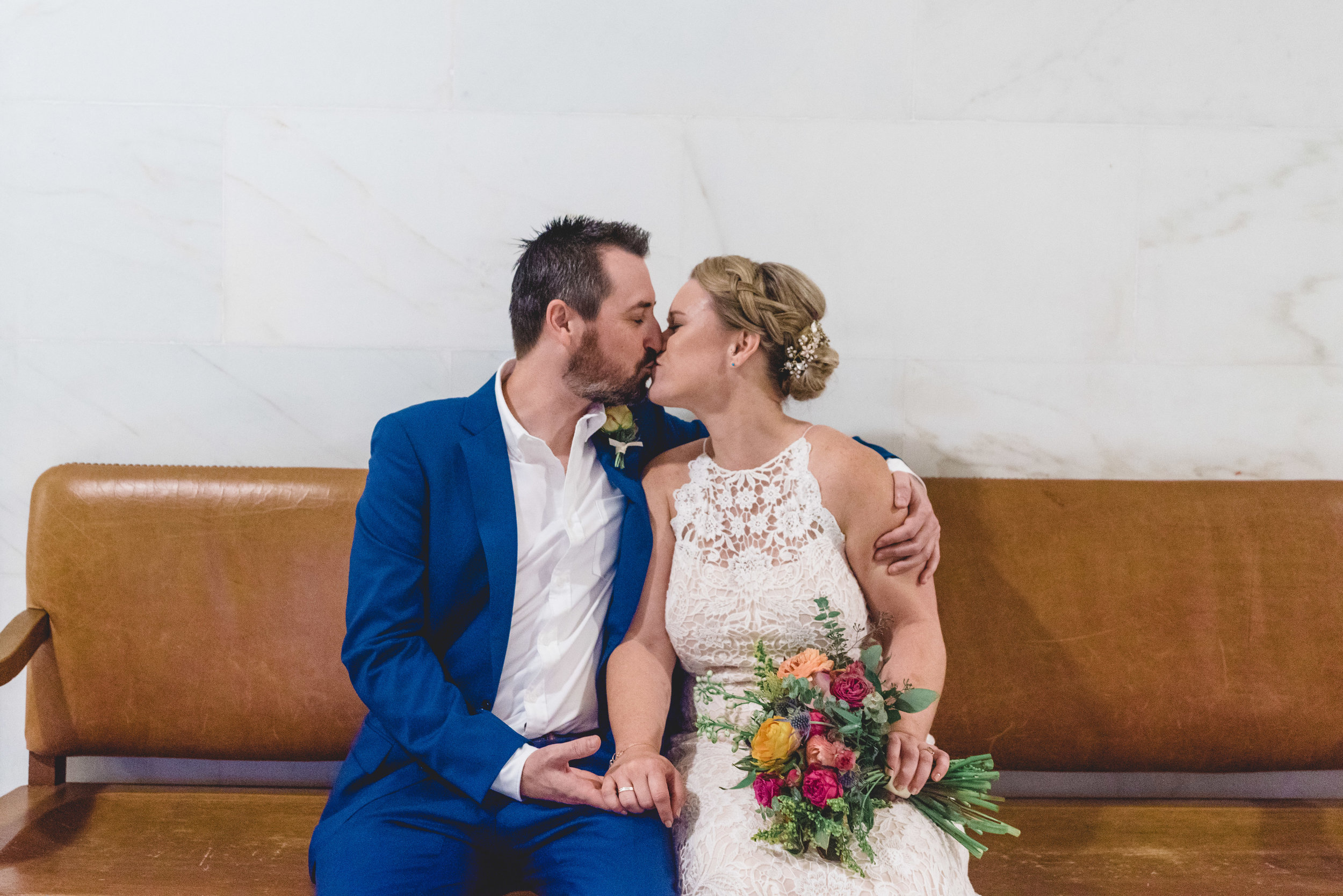 mcdaniels_conroy-wedding-couple-36.jpg