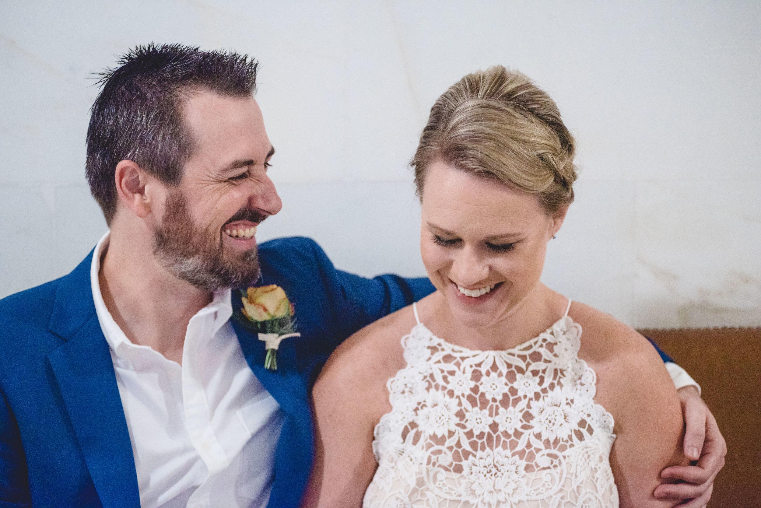 mcdaniels_conroy-wedding-couple-38.jpg