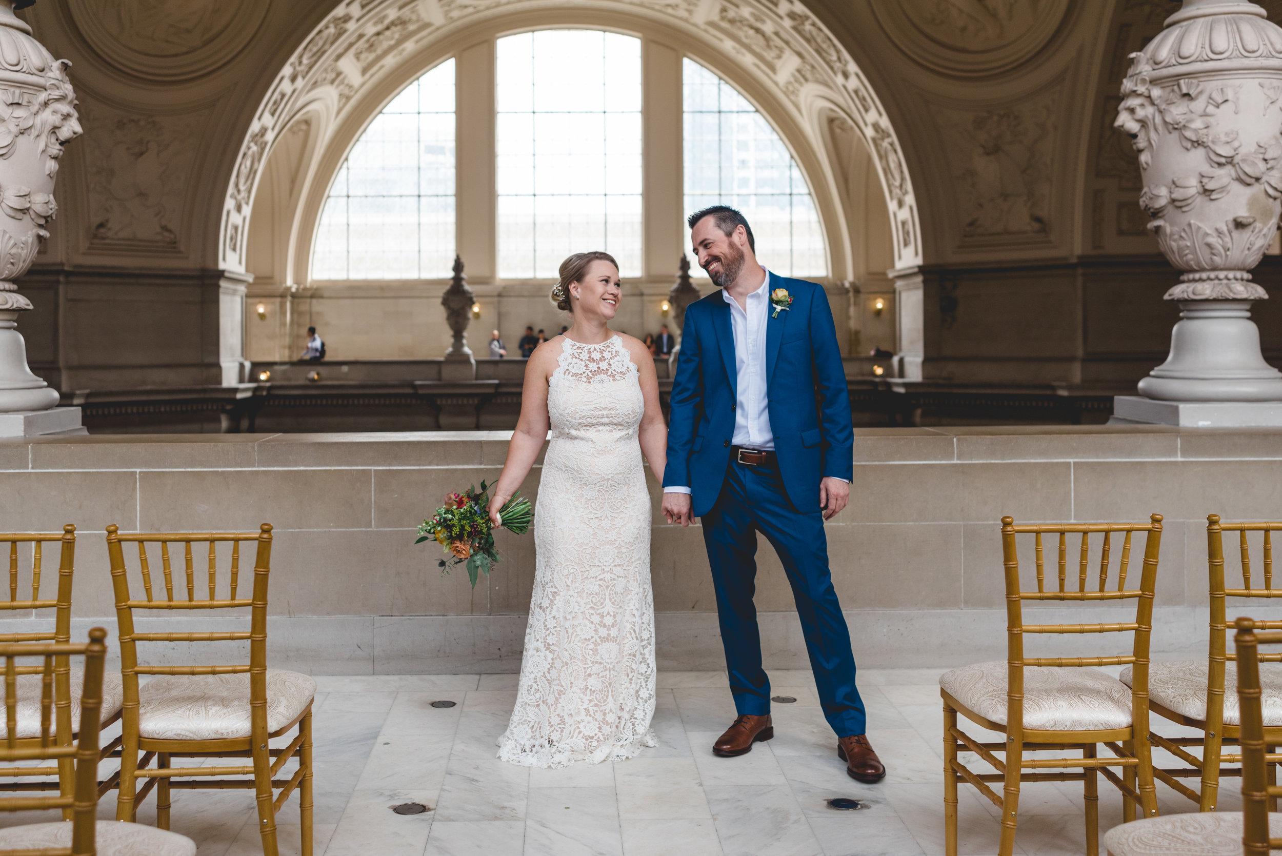mcdaniels_conroy-wedding-couple-56.jpg