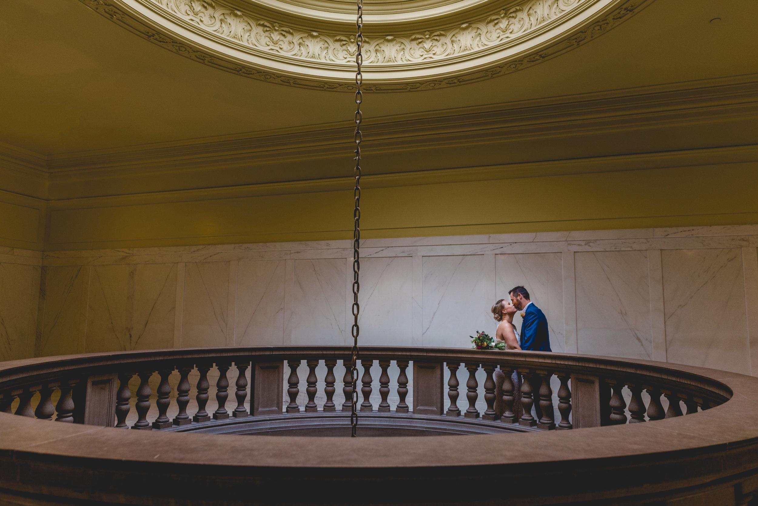 mcdaniels_conroy-wedding-couple-95.jpg