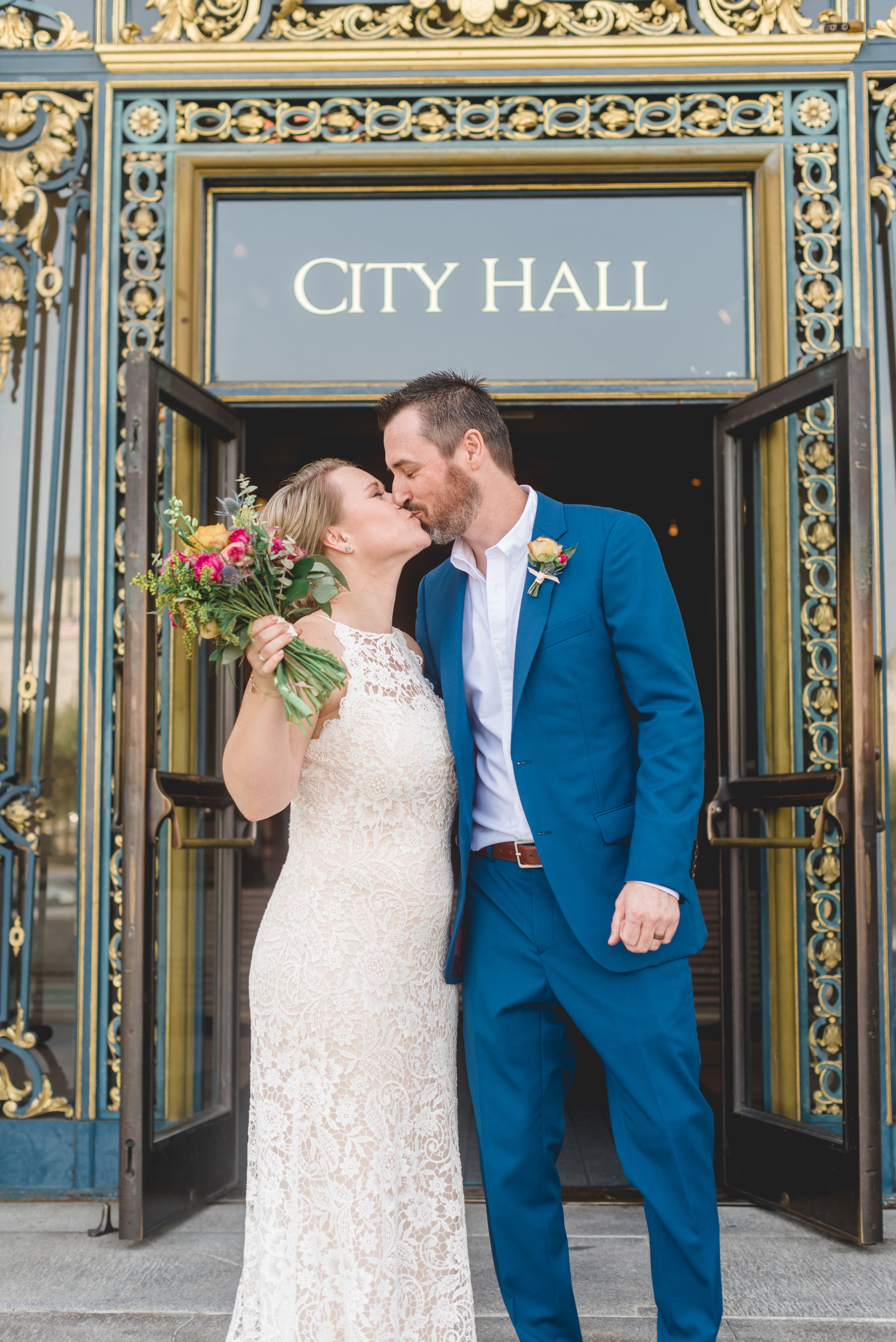 mcdaniels_conroy-wedding-couple-100.jpg