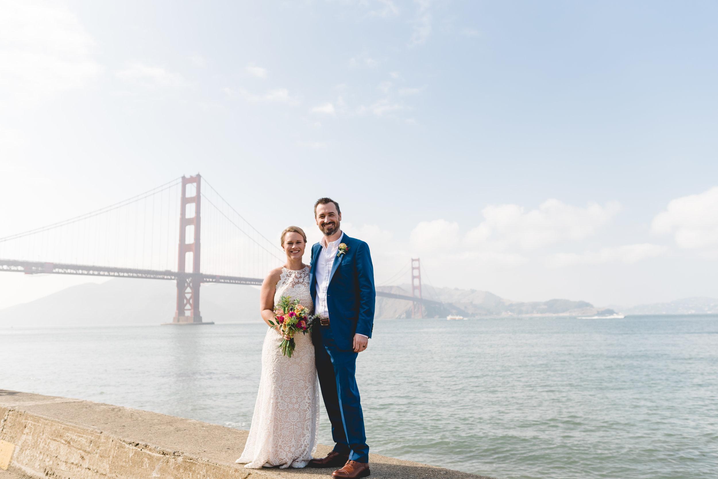 mcdaniels_conroy-wedding-couple-106.jpg