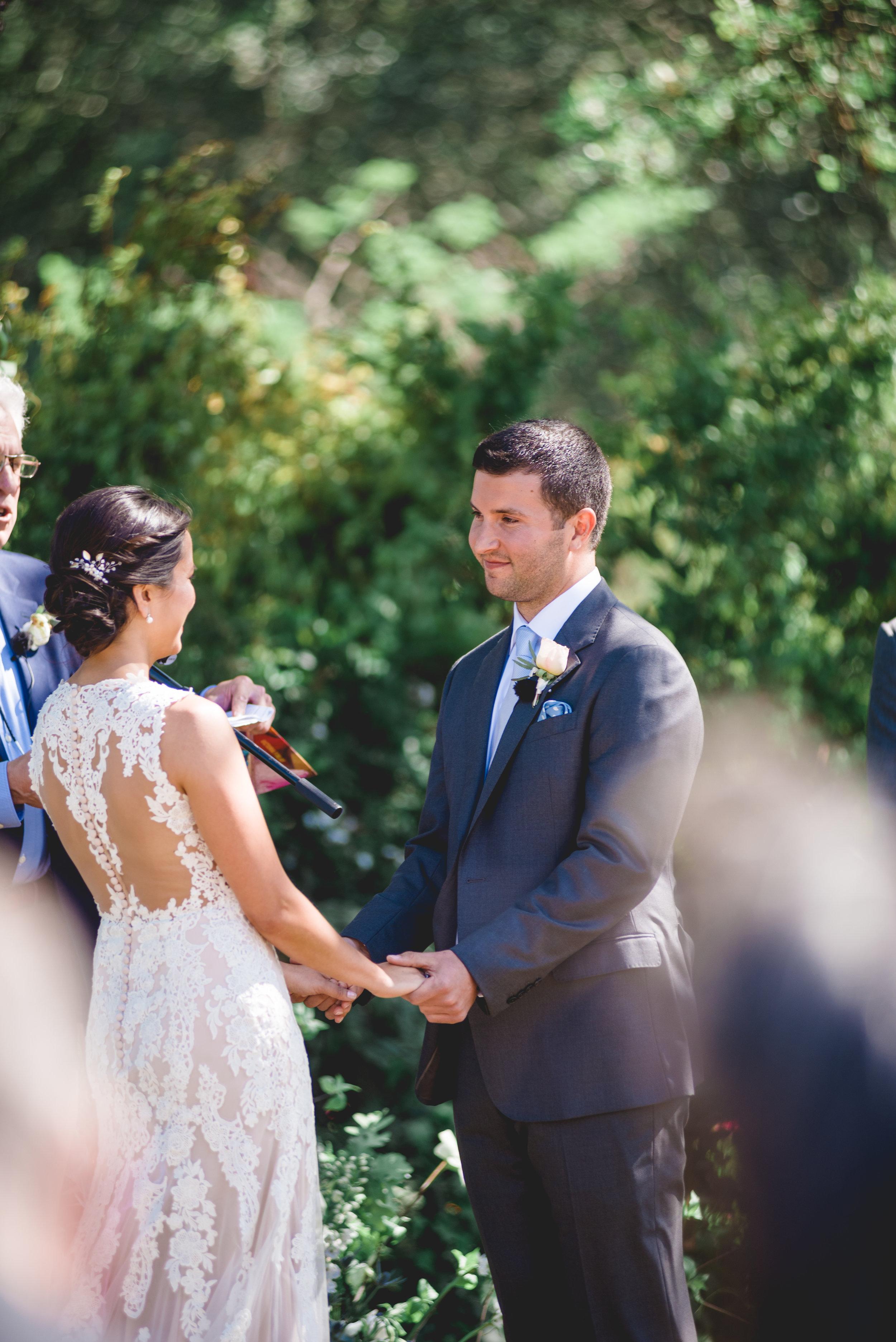 hanley_wedding-ceremony-170.jpg
