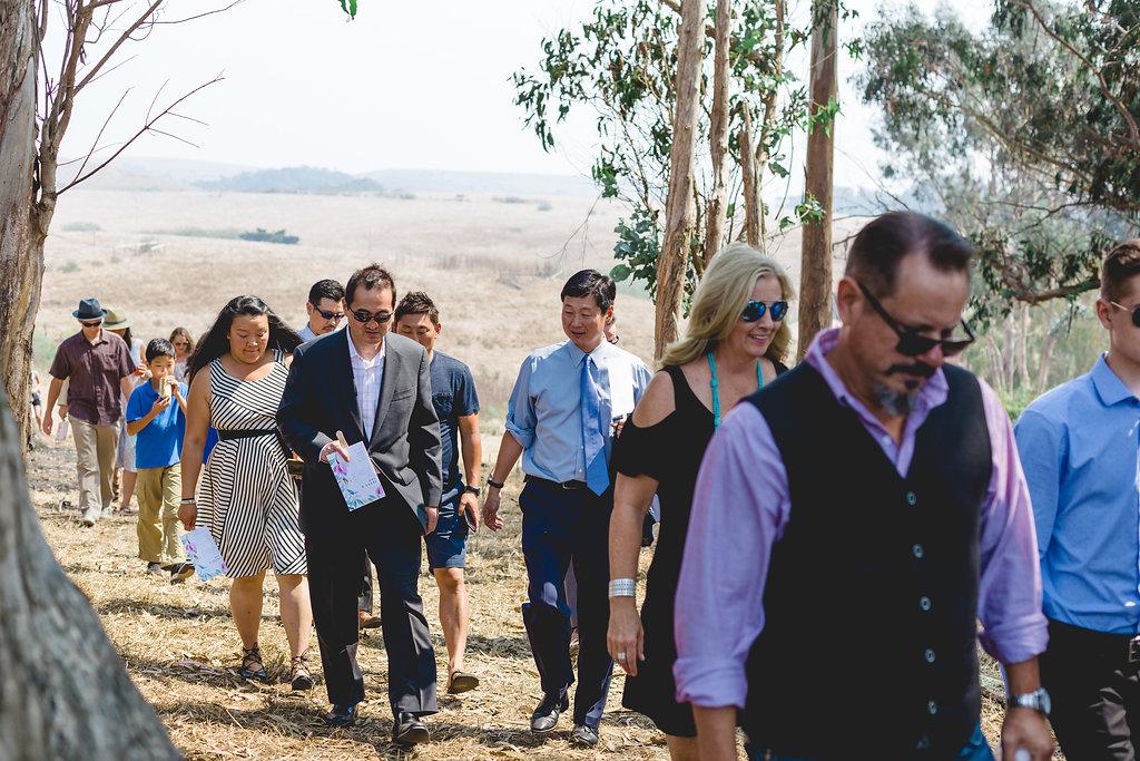 ian_irene-wedding-ceremony-43.jpg