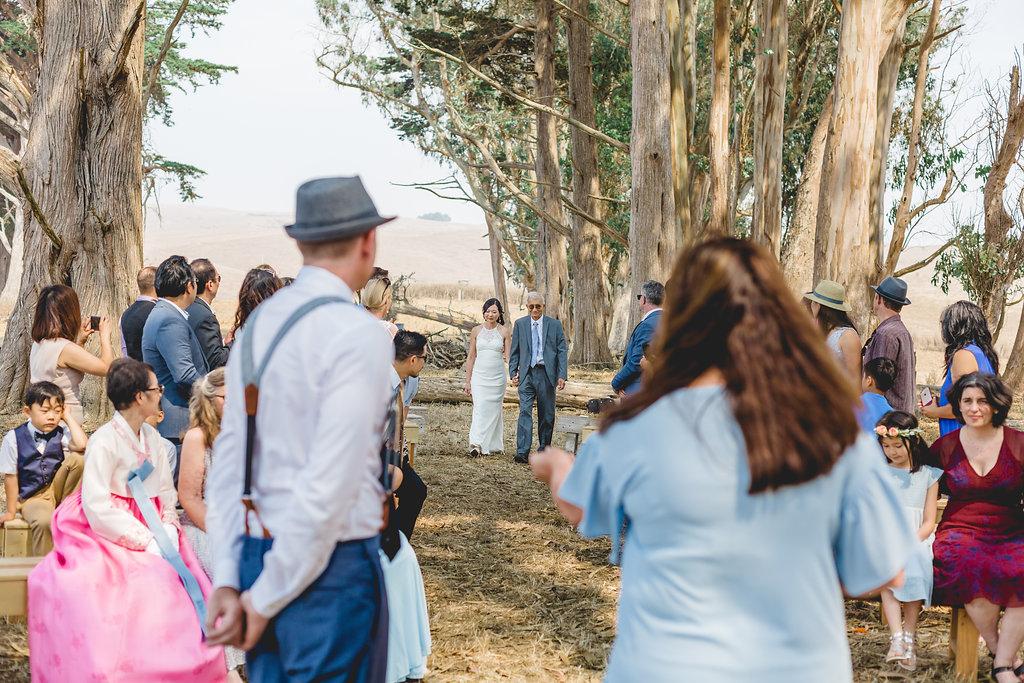 ian_irene-wedding-ceremony-100.jpg