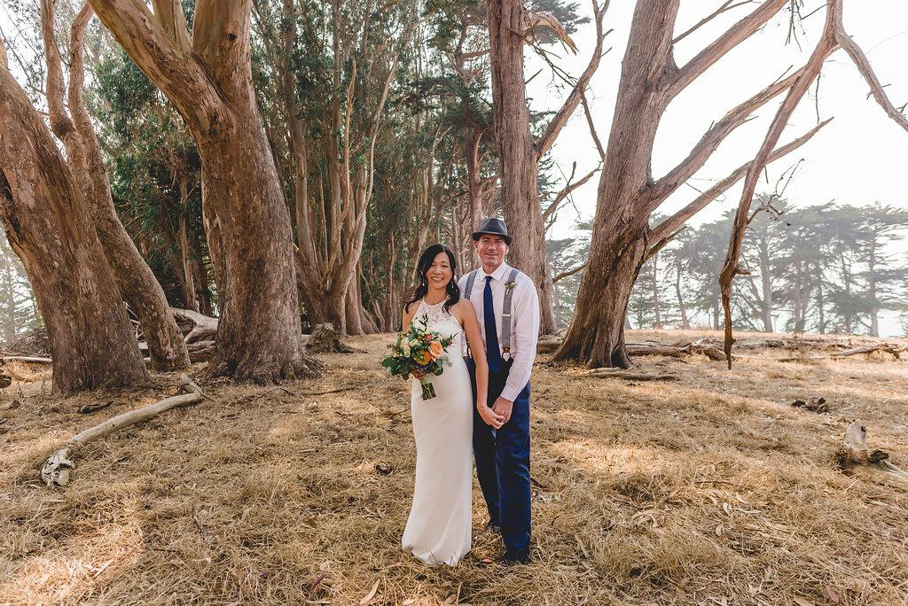ian_irene-wedding-couple-26.jpg