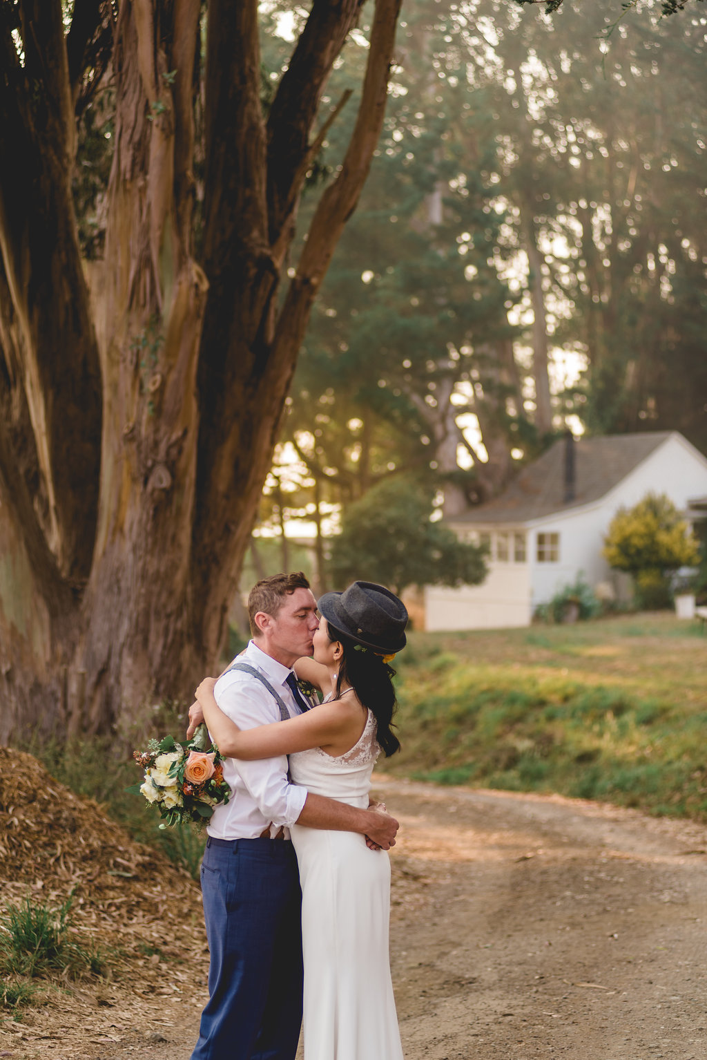 ian_irene-wedding-couple-36.jpg