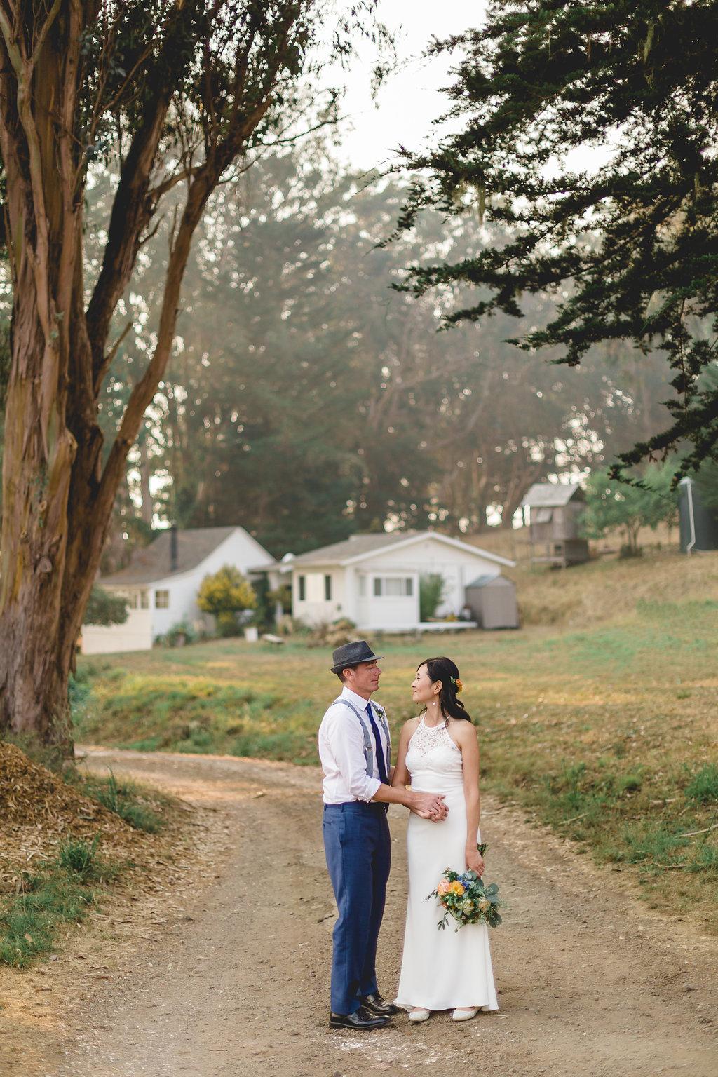 ian_irene-wedding-couple-41.jpg