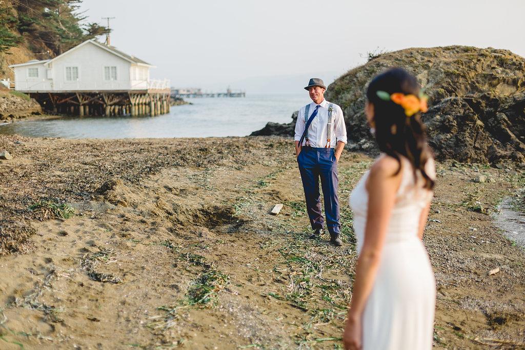 ian_irene-wedding-couple-60.jpg