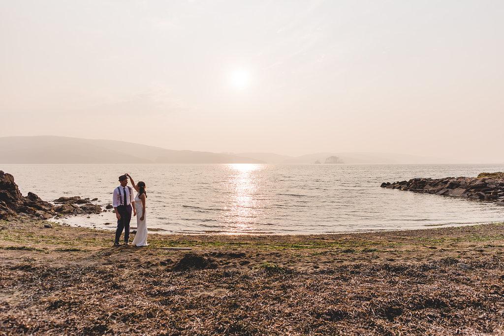 ian_irene-wedding-couple-74.jpg