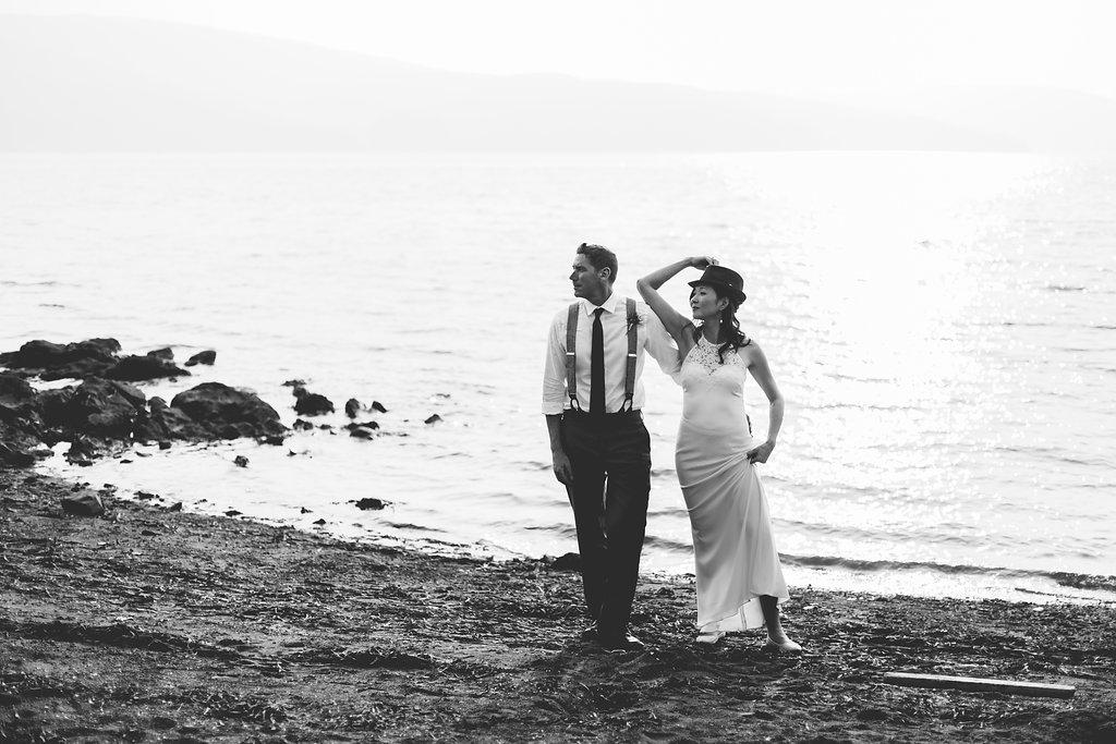ian_irene-wedding-couple-76.jpg