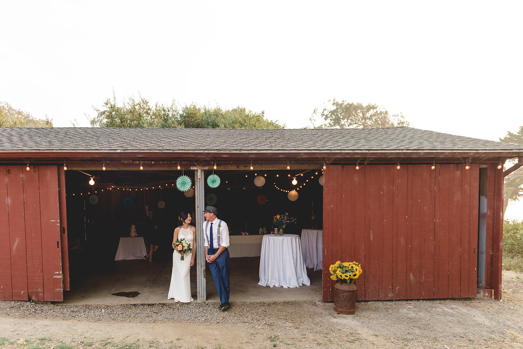 ian_irene-wedding-couple-93.jpg