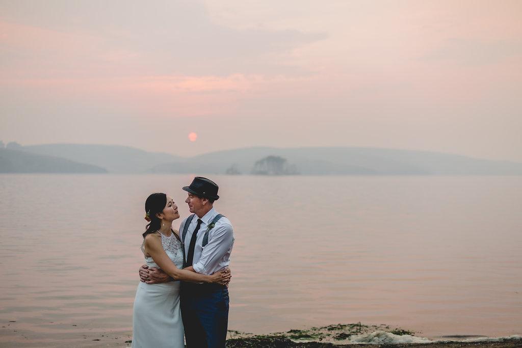 ian_irene-wedding-couple-102.jpg