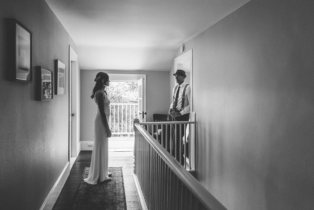 ian_irene-wedding-getting-ready-37.jpg