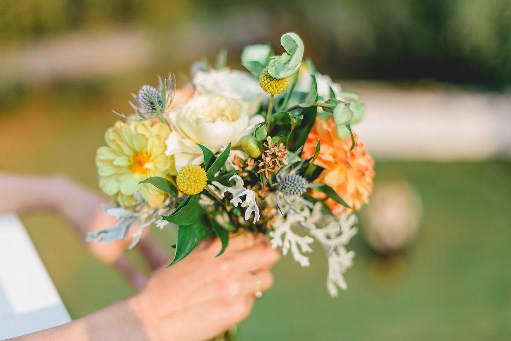 ian_irene-wedding-reception-208.jpg