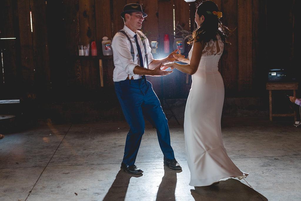 ian_irene-wedding-reception-251.jpg