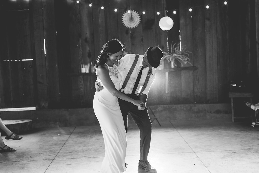ian_irene-wedding-reception-255.jpg