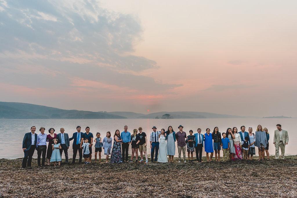 ian_irene-wedding-reception-371.jpg