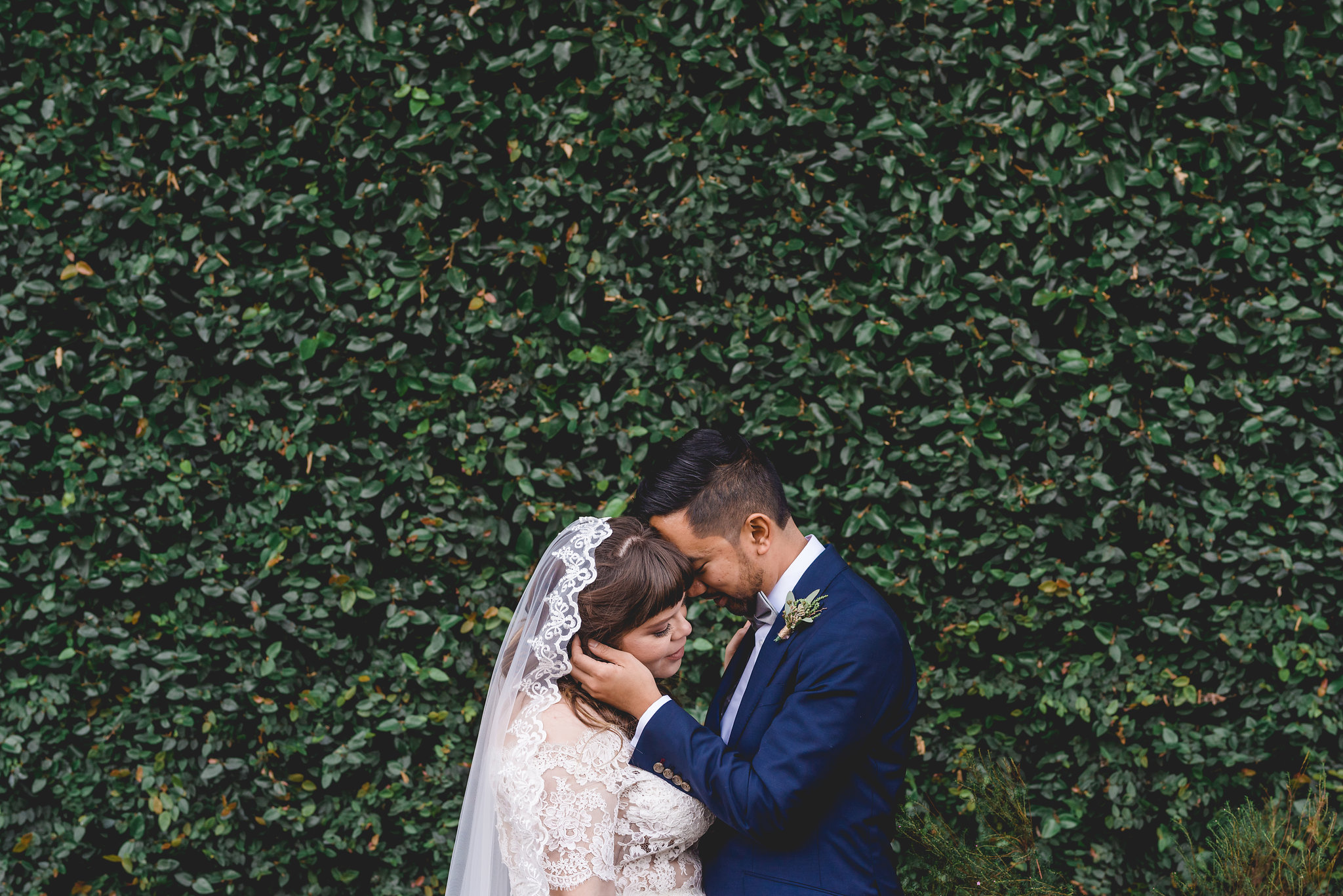 patubo_wedding-couple-37.jpg