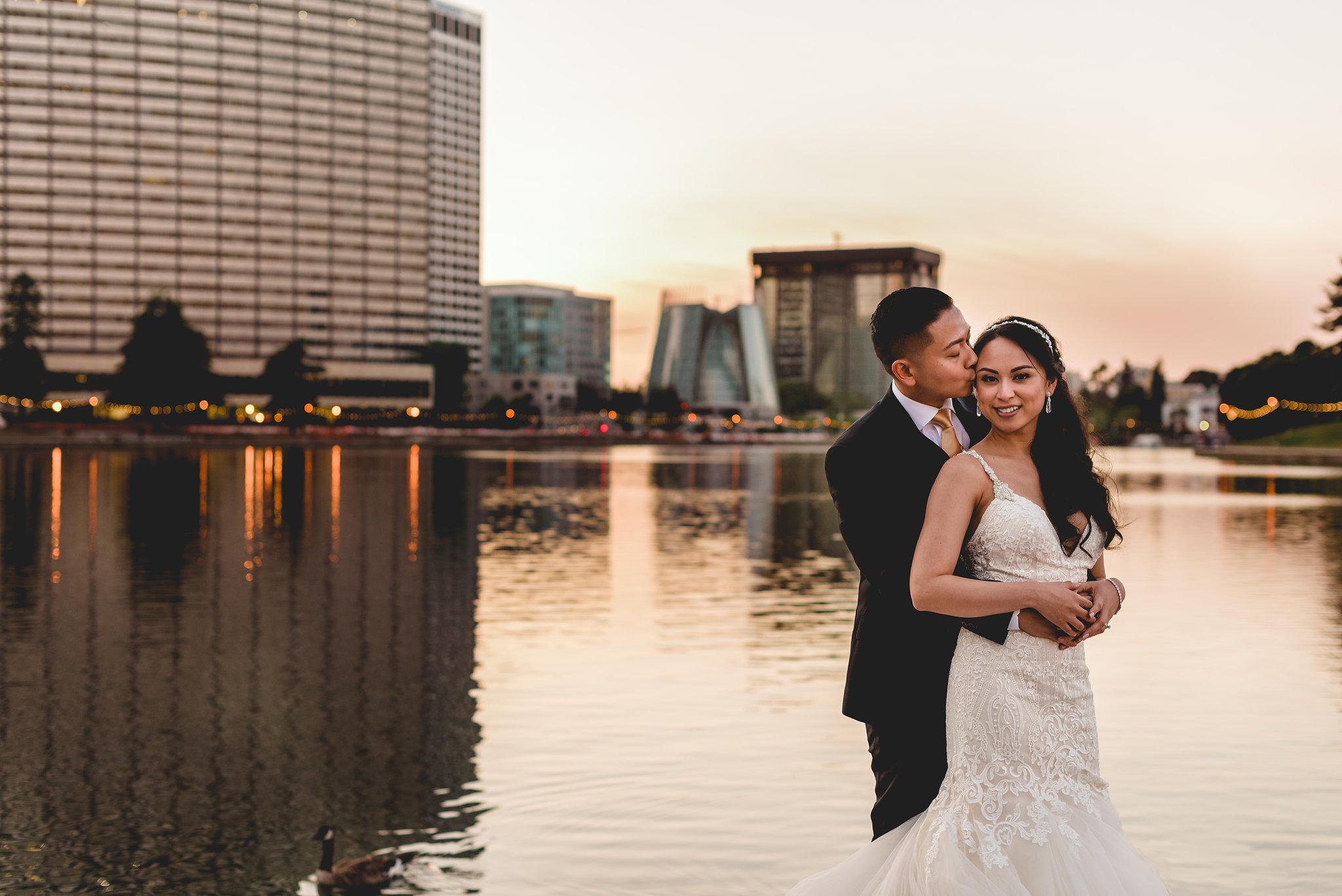 go_wedding-couple-95.jpg