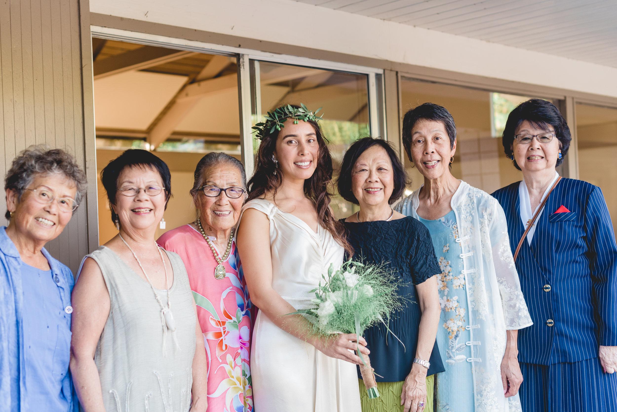 Boho-San-Rafael-wedding-getting-ready-139.jpg